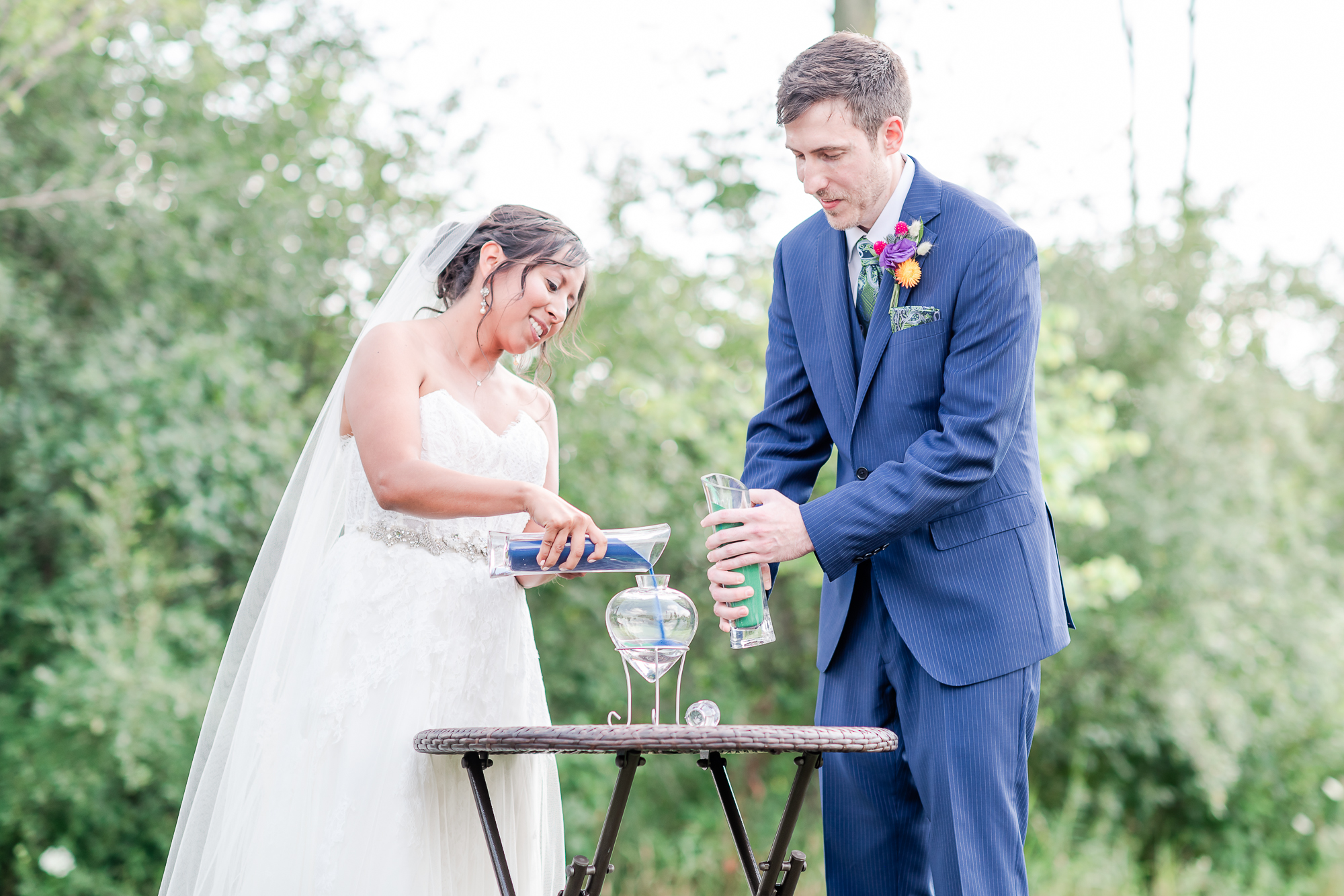 Maria+Adam_Summer Barn Wedding_The Barn at The North Star Preserve_Oberlin_Ohio-172.jpg