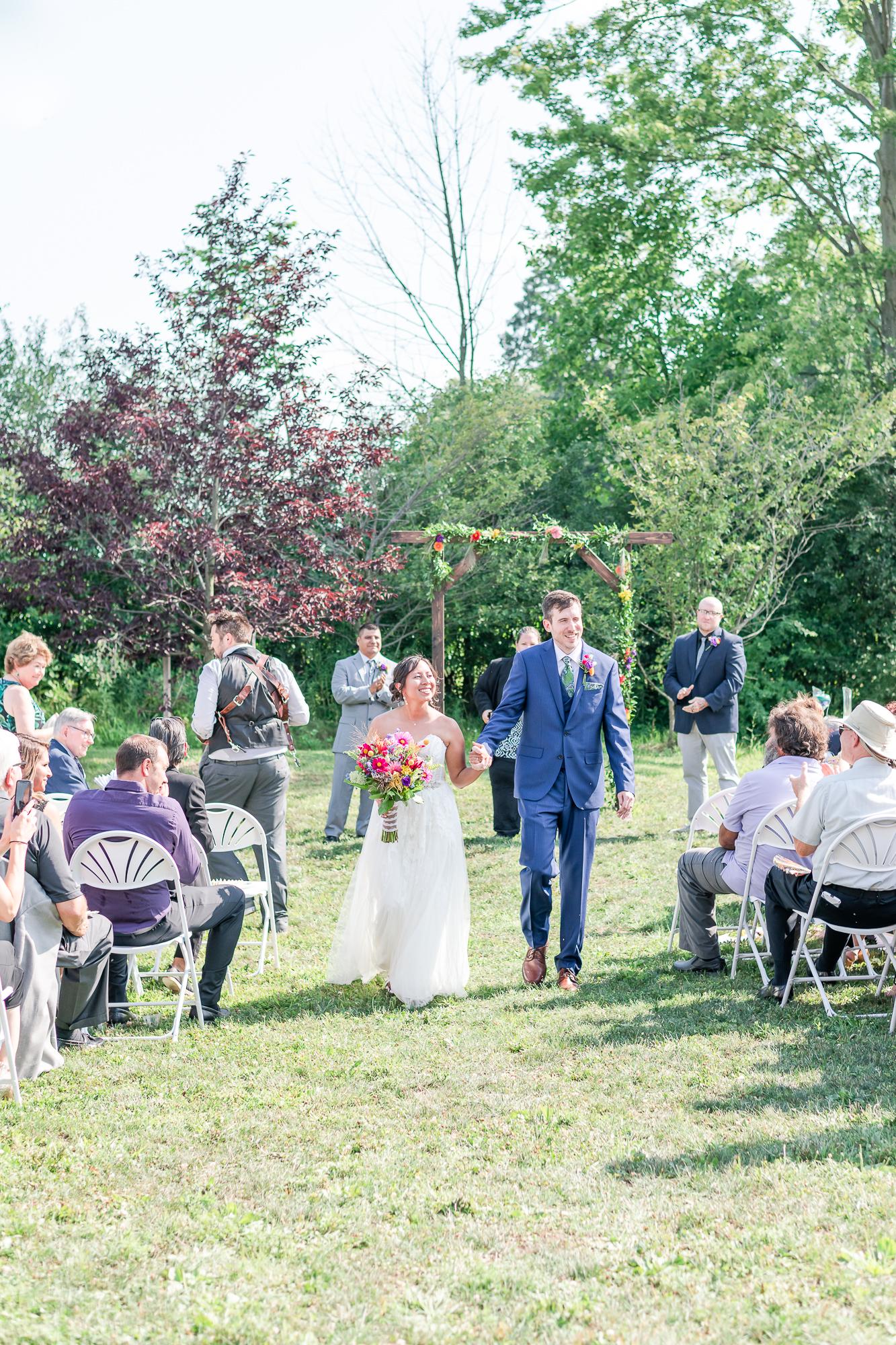 Maria+Adam_Summer Barn Wedding_The Barn at The North Star Preserve_Oberlin_Ohio-178.jpg