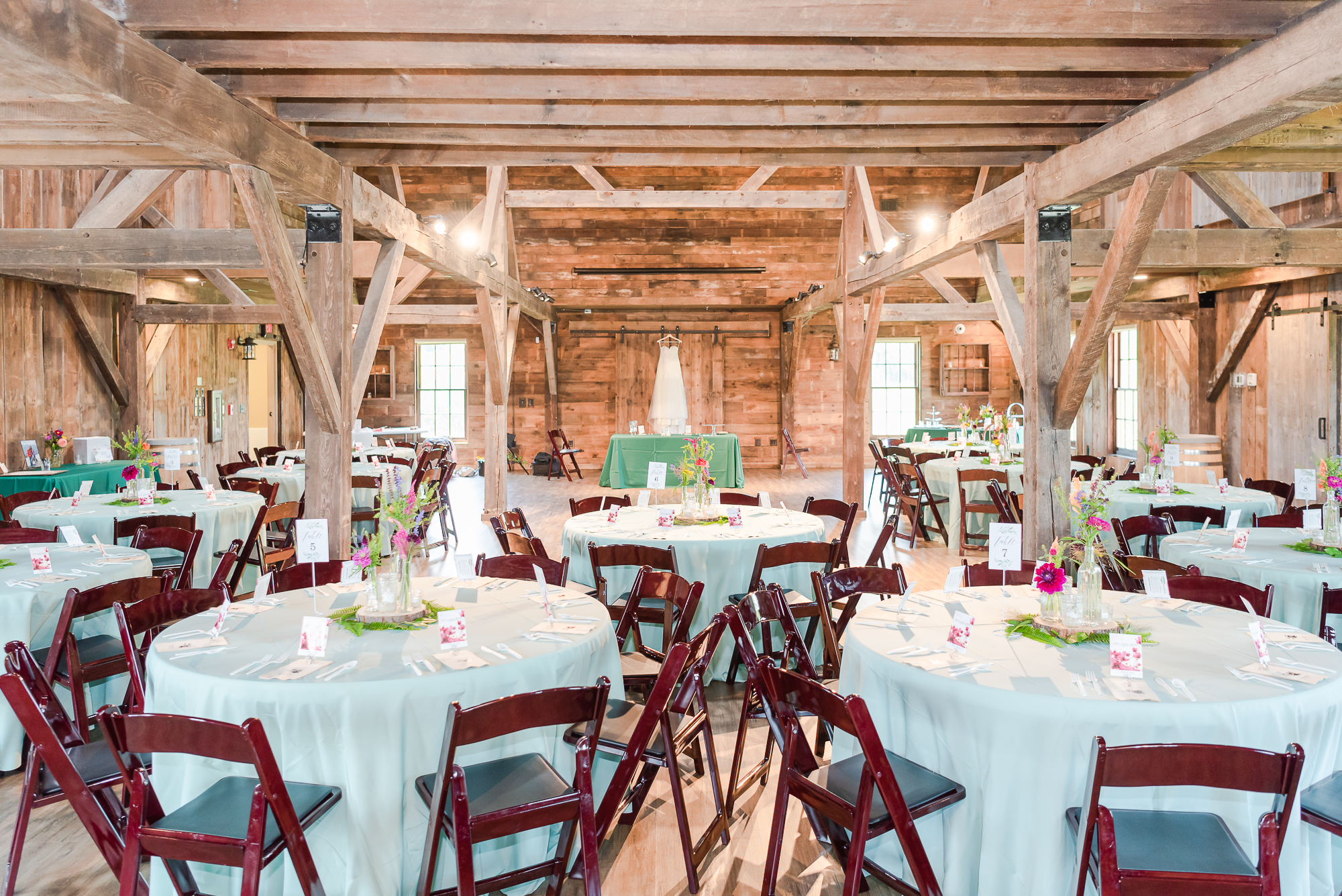 Maria+Adam_Summer Barn Wedding_The Barn at The North Star Preserve_Oberlin_Ohio-9.jpg