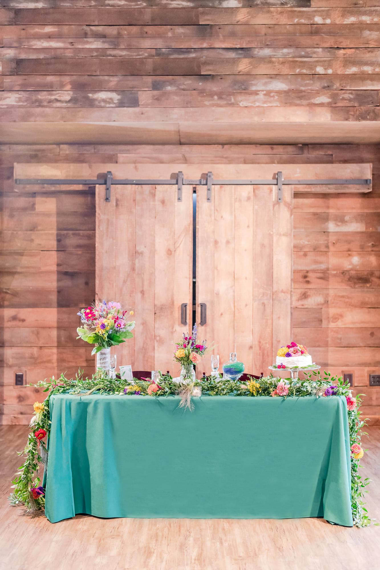 Maria+Adam_Summer Barn Wedding_The Barn at The North Star Preserve_Oberlin_Ohio-39.jpg