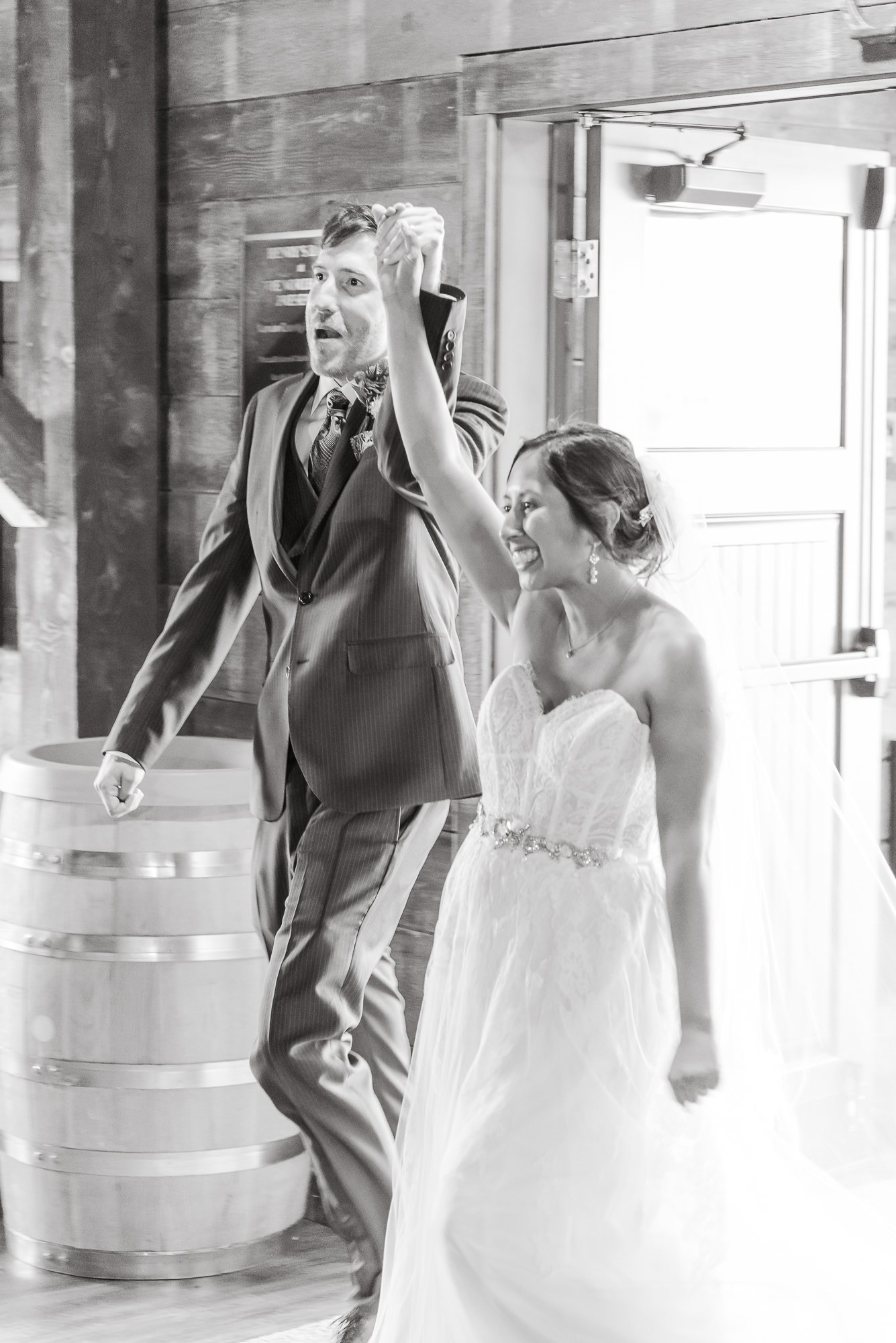 Maria+Adam_Summer Barn Wedding_The Barn at The North Star Preserve_Oberlin_Ohio-181.jpg