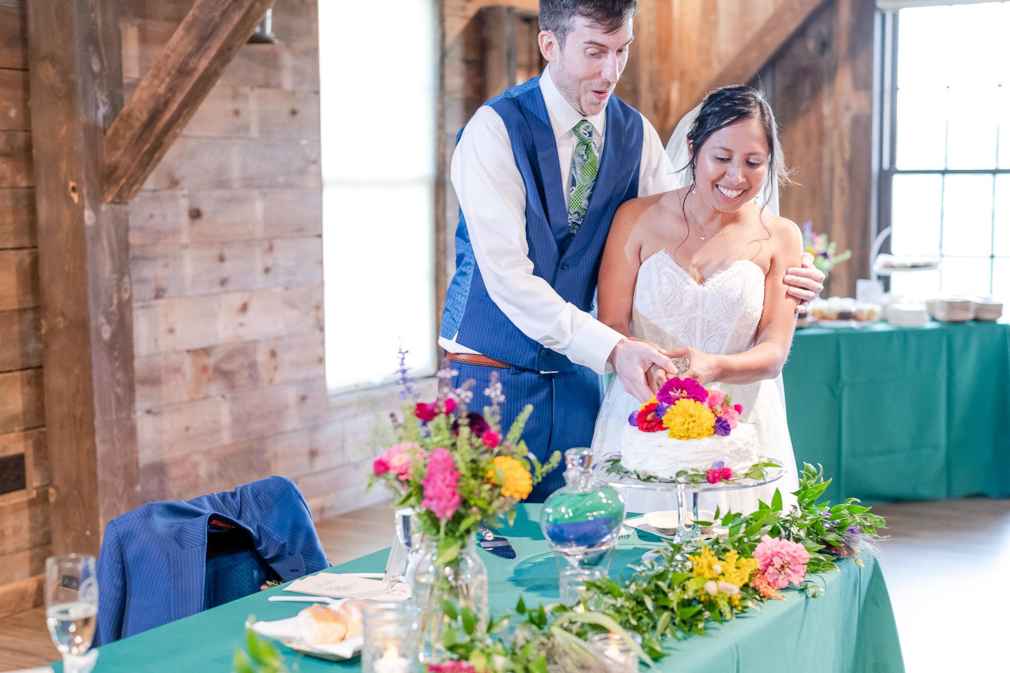 Maria+Adam_Summer Barn Wedding_The Barn at The North Star Preserve_Oberlin_Ohio-185.jpg