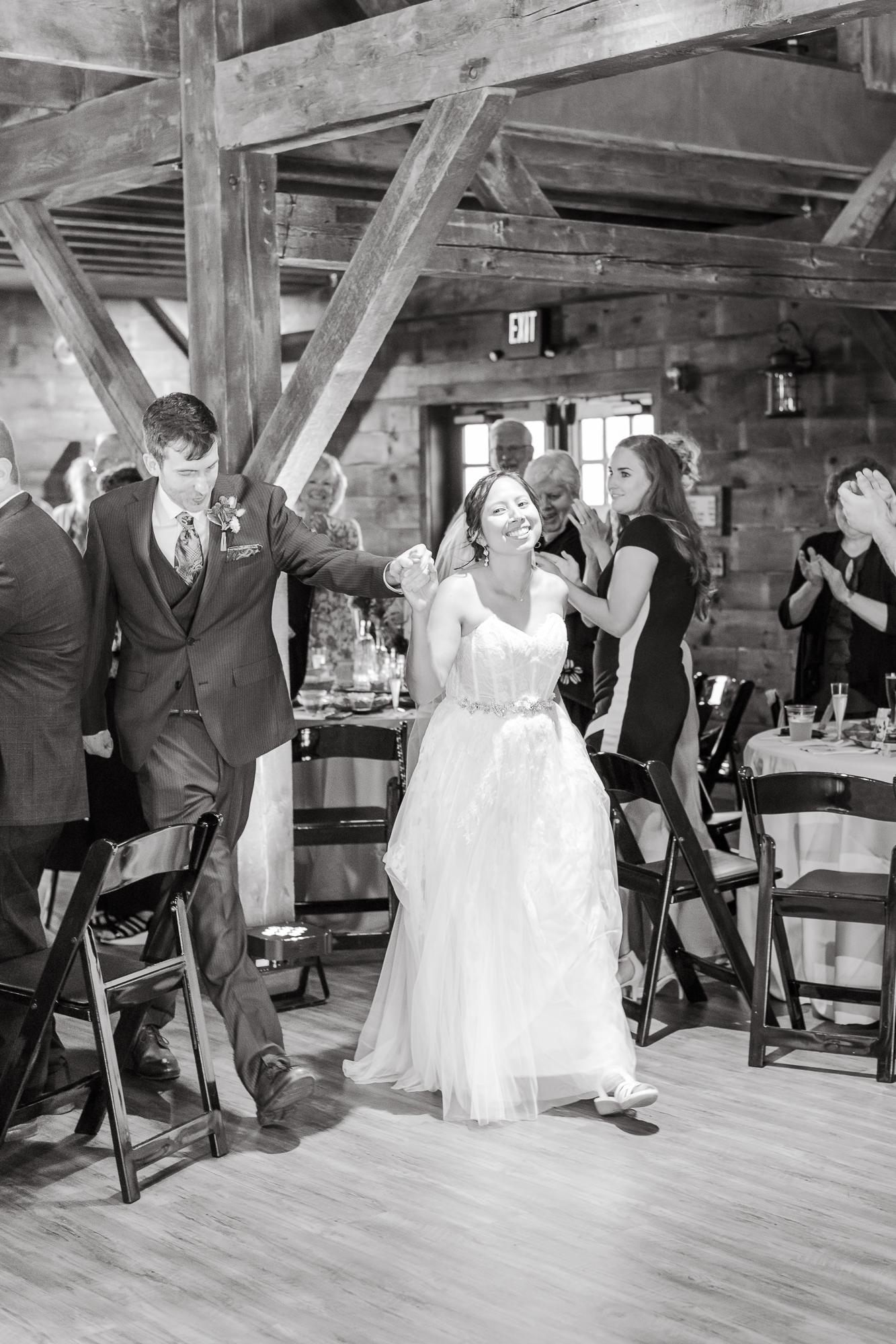 Maria+Adam_Summer Barn Wedding_The Barn at The North Star Perserve_Oberlin_Ohio-182.jpg