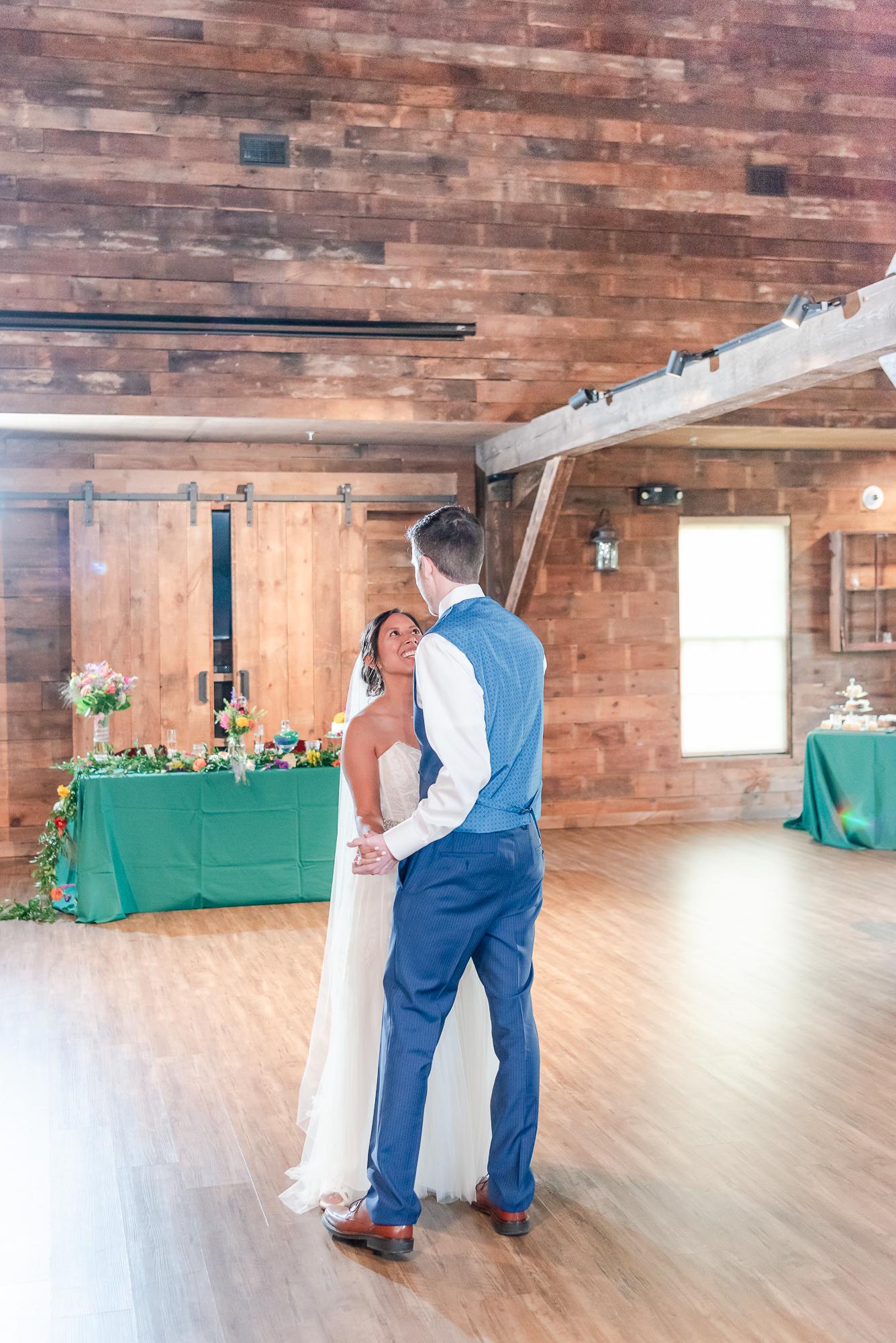 Maria+Adam_Summer Barn Wedding_The Barn at The North Star Preserve_Oberlin_Ohio-190.jpg