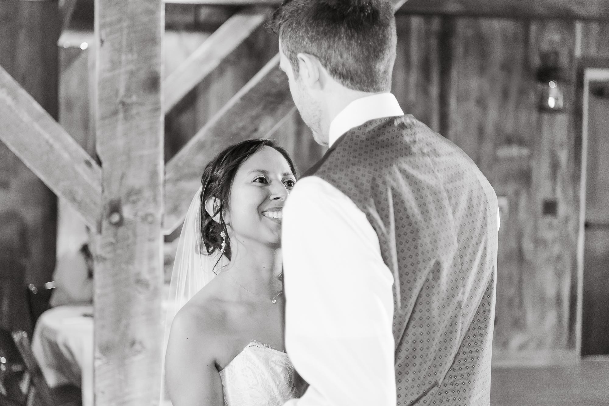 Maria+Adam_Summer Barn Wedding_The Barn at The North Star Preserve_Oberlin_Ohio-191.jpg