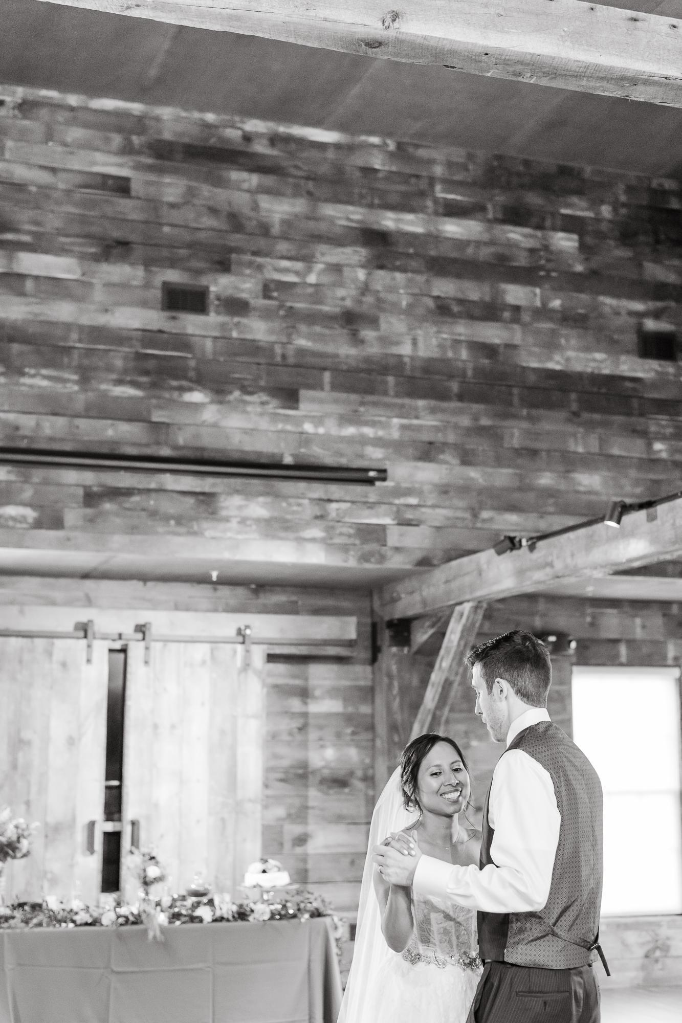 Maria+Adam_Summer Barn Wedding_The Barn at The North Star Preserve_Oberlin_Ohio-192.jpg
