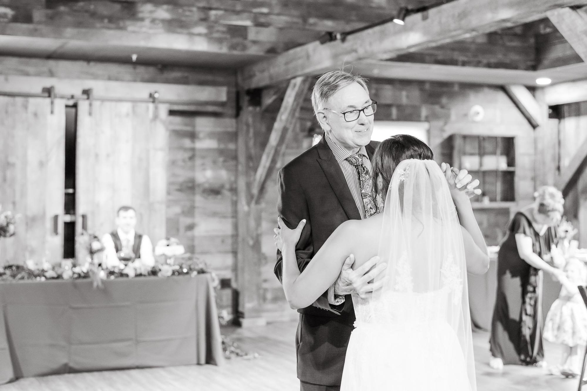 Maria+Adam_Summer Barn Wedding_The Barn at The North Star Preserve_Oberlin_Ohio-194.jpg