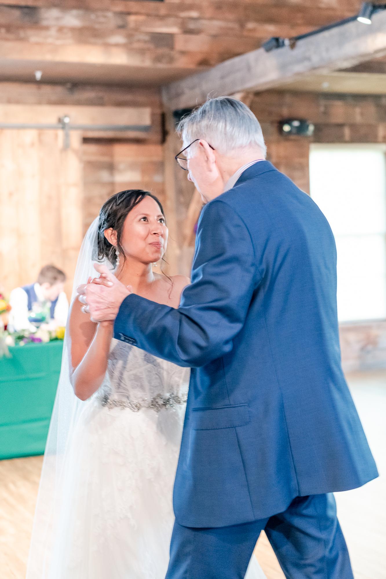 Maria+Adam_Summer Barn Wedding_The Barn at The North Star Preserve_Oberlin_Ohio-197.jpg