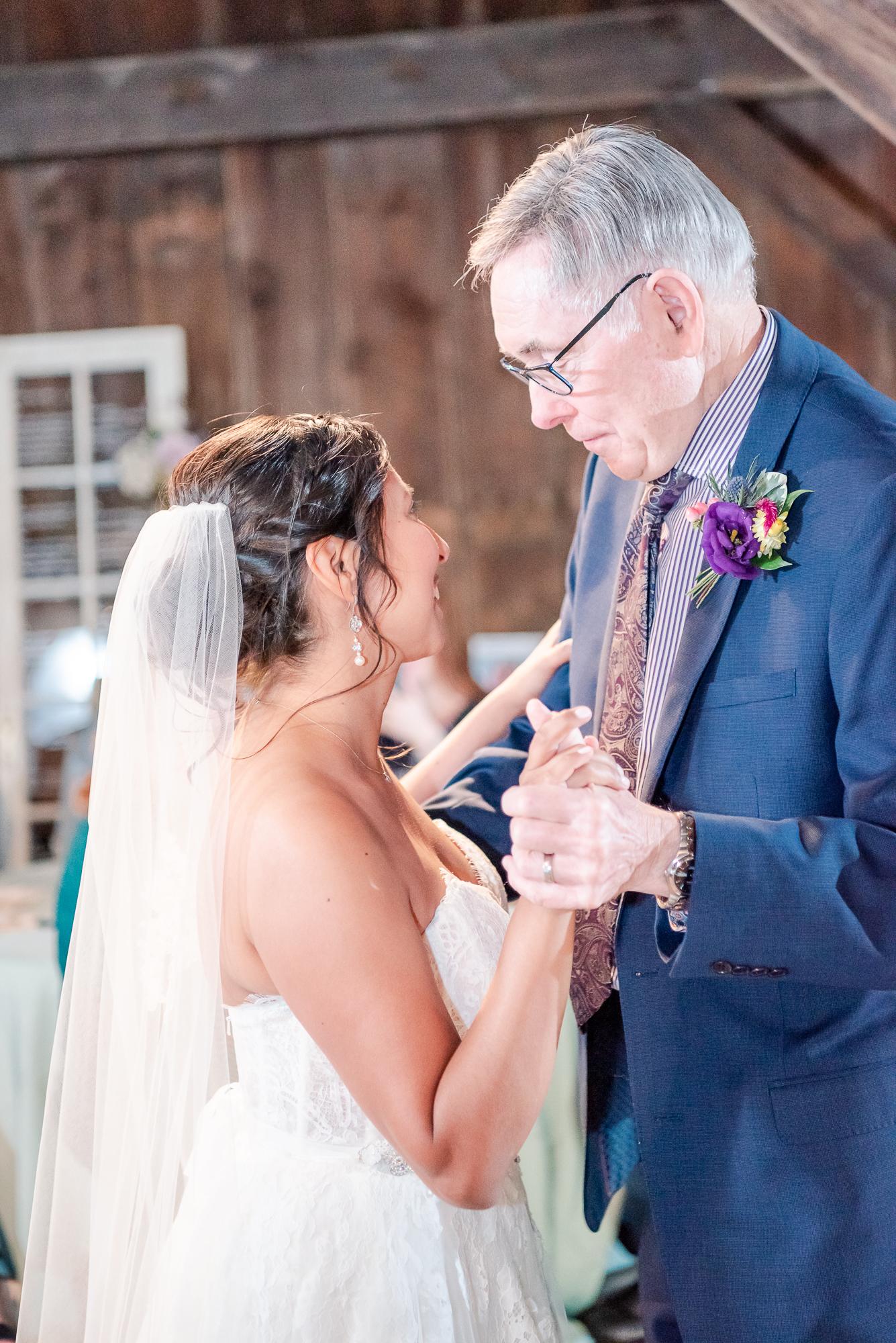 Maria+Adam_Summer Barn Wedding_The Barn at The North Star Preserve_Oberlin_Ohio-195.jpg