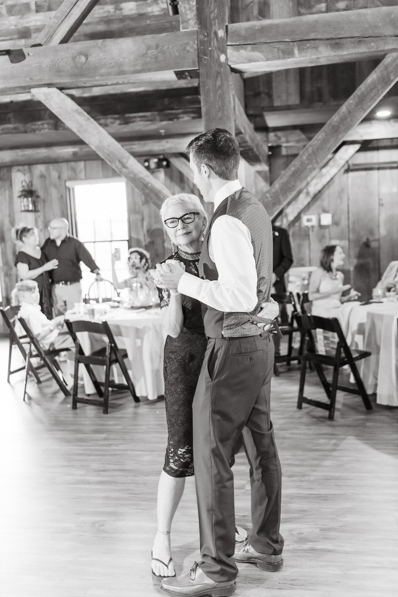 Maria+Adam_Summer Barn Wedding_The Barn at The North Star Preserve_Oberlin_Ohio-204.jpg