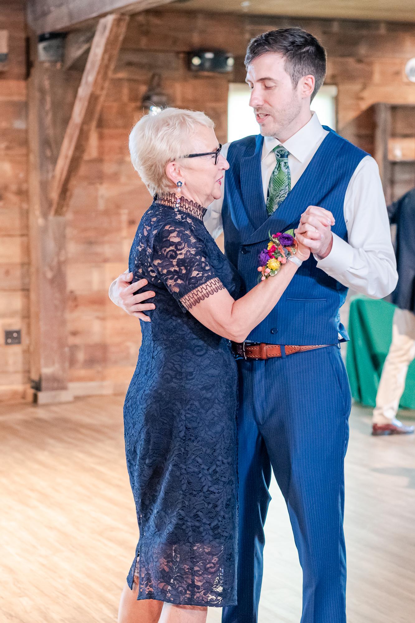 Maria+Adam_Summer Barn Wedding_The Barn at The North Star Preserve_Oberlin_Ohio-203.jpg