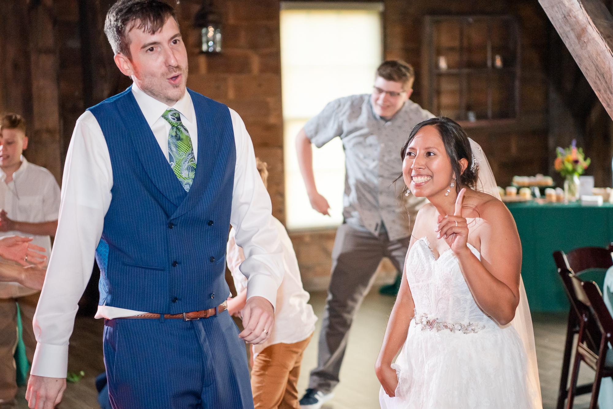 Maria+Adam_Summer Barn Wedding_The Barn at The North Star Preserve_Oberlin_Ohio-209.jpg