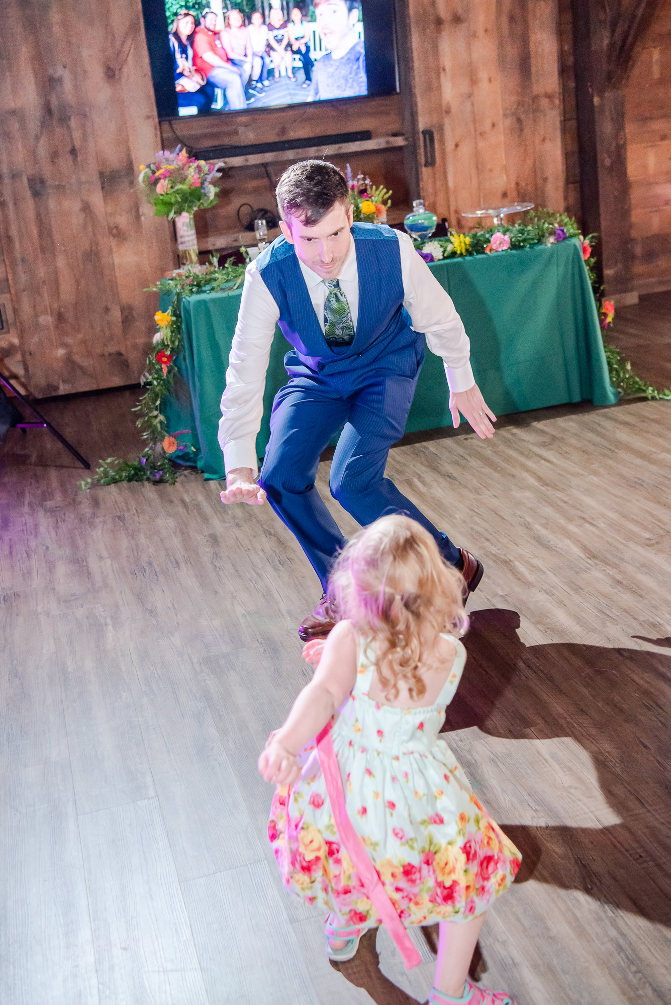 Maria+Adam_Summer Barn Wedding_The Barn at The North Star Preserve_Oberlin_Ohio-216.jpg