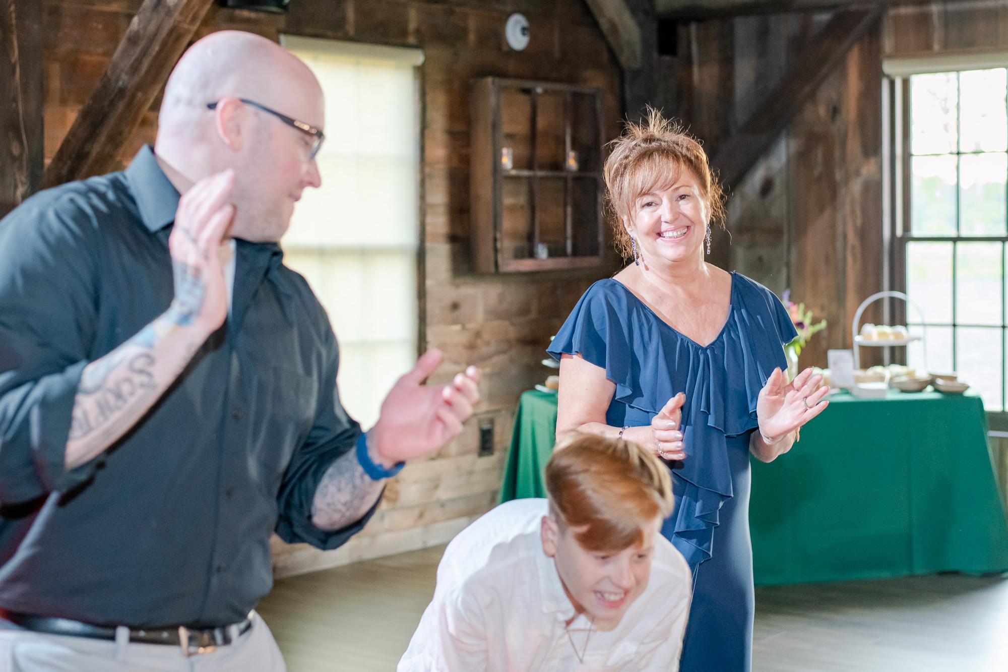 Maria+Adam_Summer Barn Wedding_The Barn at The North Star Preserve_Oberlin_Ohio-210.jpg