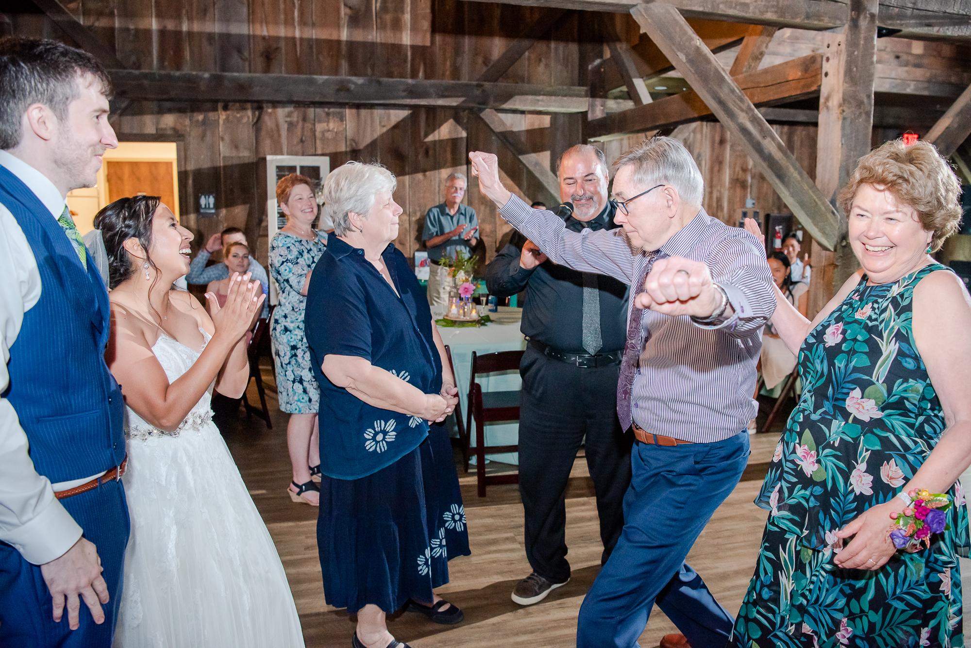 Maria+Adam_Summer Barn Wedding_The Barn at The North Star Preserve_Oberlin_Ohio-225.jpg