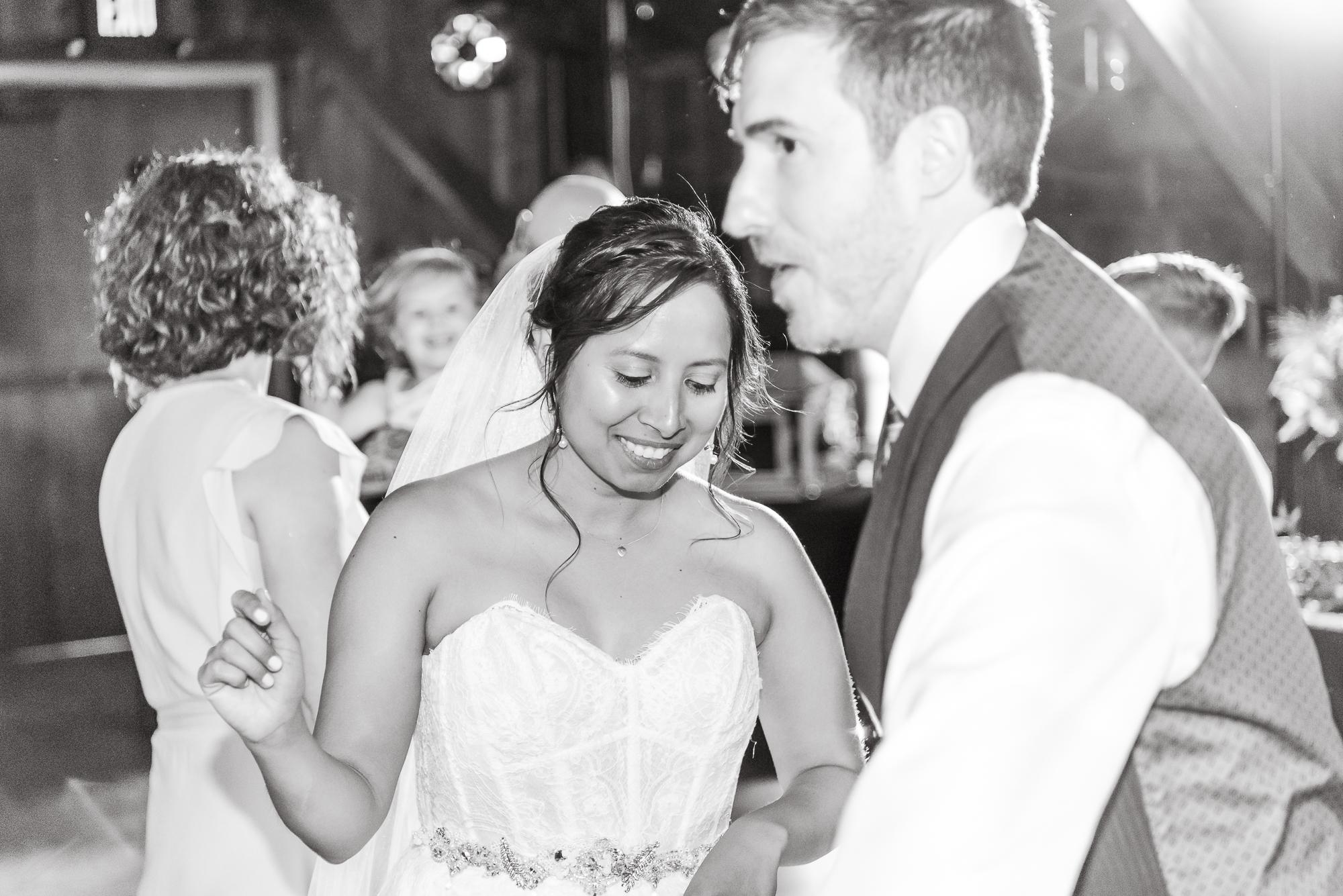 Maria+Adam_Summer Barn Wedding_The Barn at The North Star Preserve_Oberlin_Ohio-206.jpg
