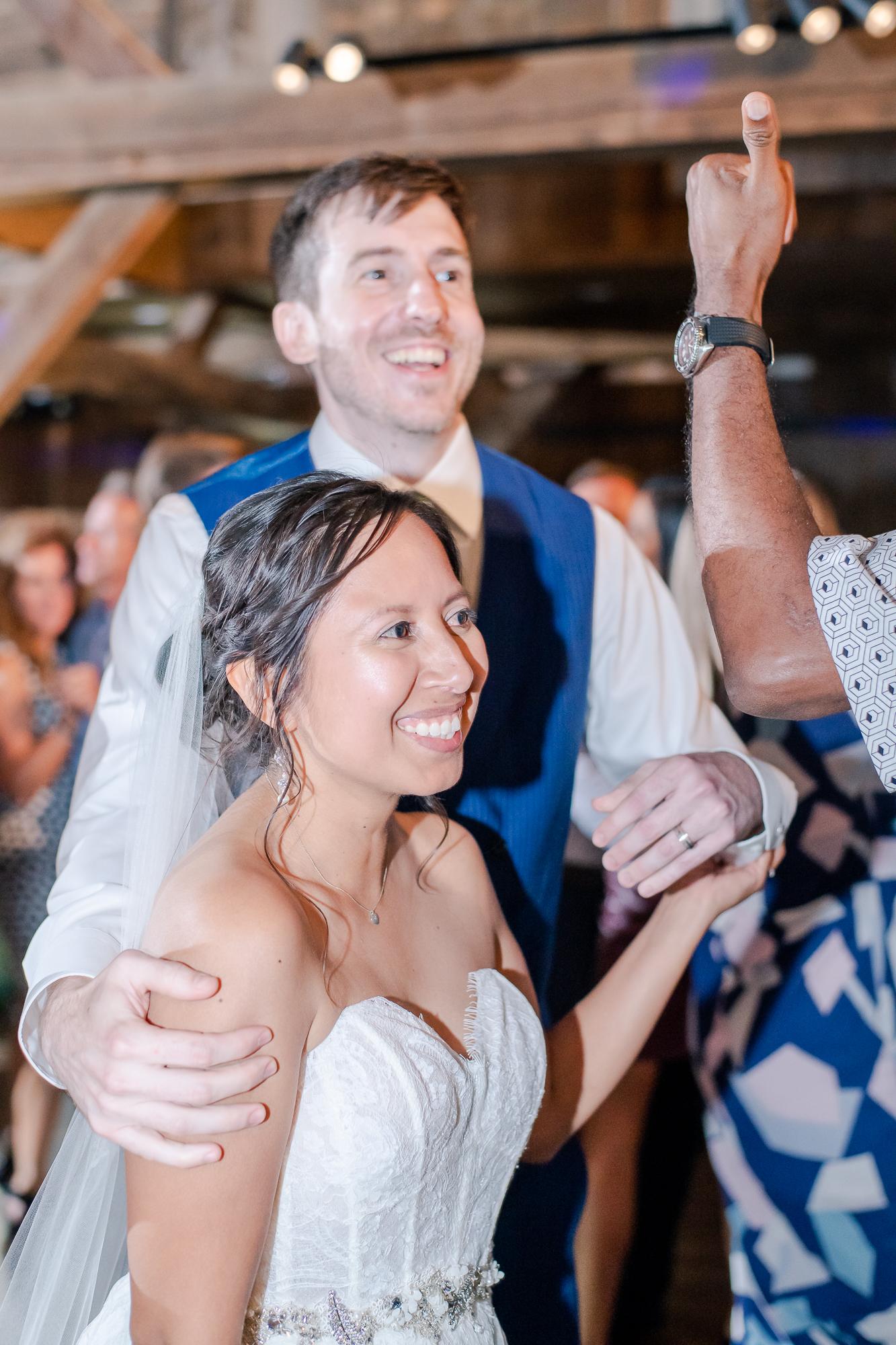 Maria+Adam_Summer Barn Wedding_The Barn at The North Star Preserve_Oberlin_Ohio-221.jpg