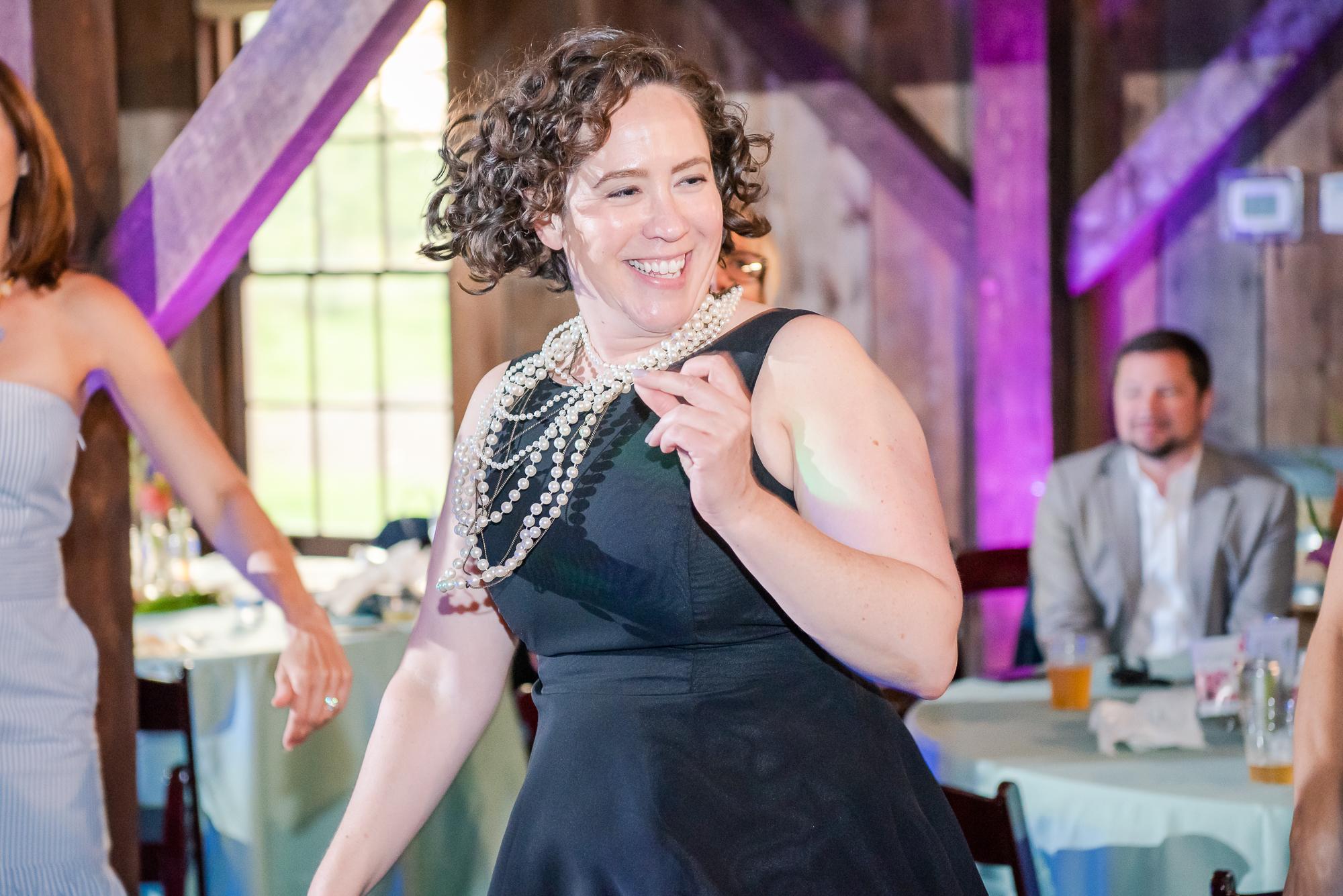 Maria+Adam_Summer Barn Wedding_The Barn at The North Star Preserve_Oberlin_Ohio-213.jpg