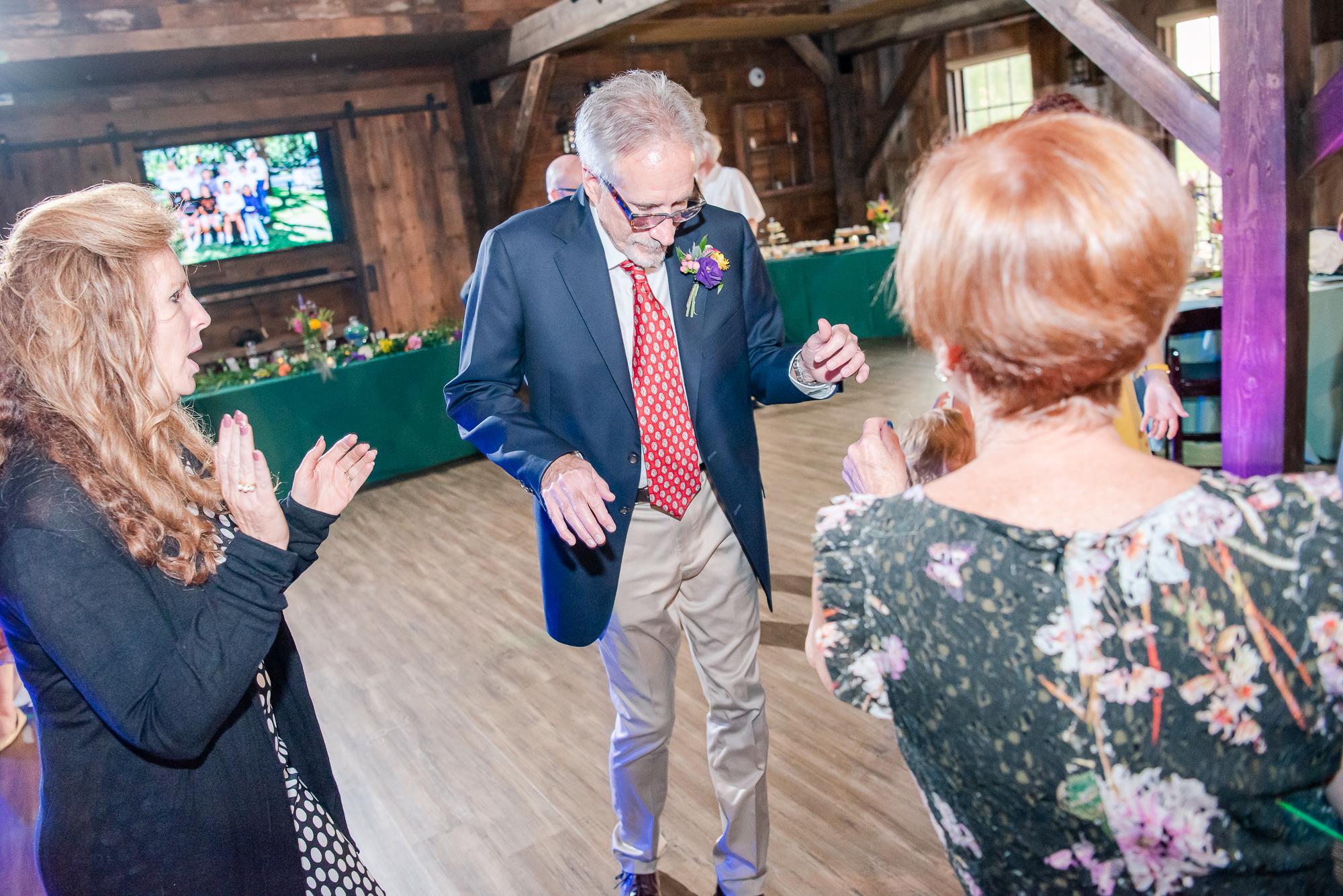 Maria+Adam_Summer Barn Wedding_The Barn at The North Star Preserve_Oberlin_Ohio-212.jpg