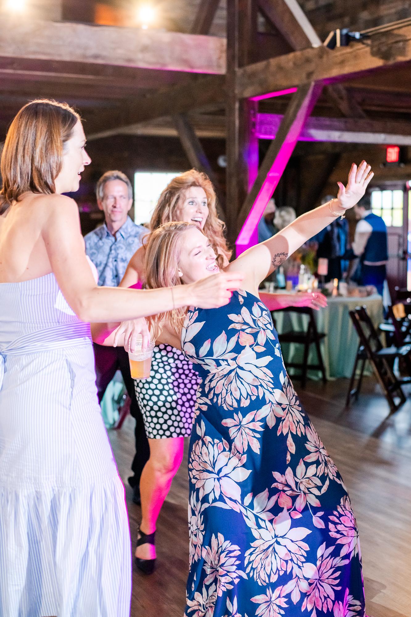 Maria+Adam_Summer Barn Wedding_The Barn at The North Star Preserve_Oberlin_Ohio-215.jpg