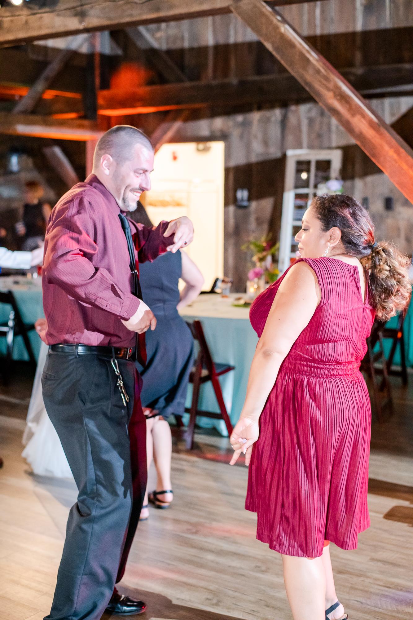 Maria+Adam_Summer Barn Wedding_The Barn at The North Star Preserve_Oberlin_Ohio-218.jpg