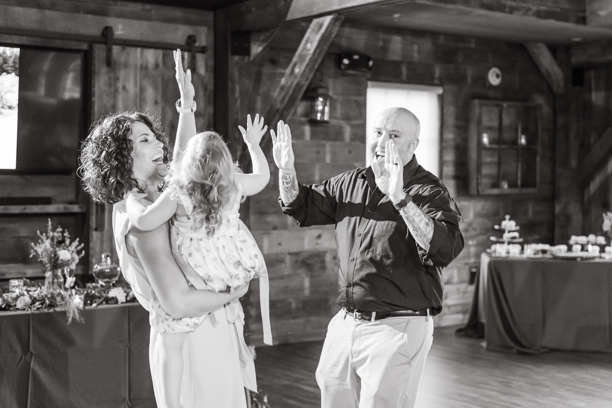 Maria+Adam_Summer Barn Wedding_The Barn at The North Star Preserve_Oberlin_Ohio-220.jpg