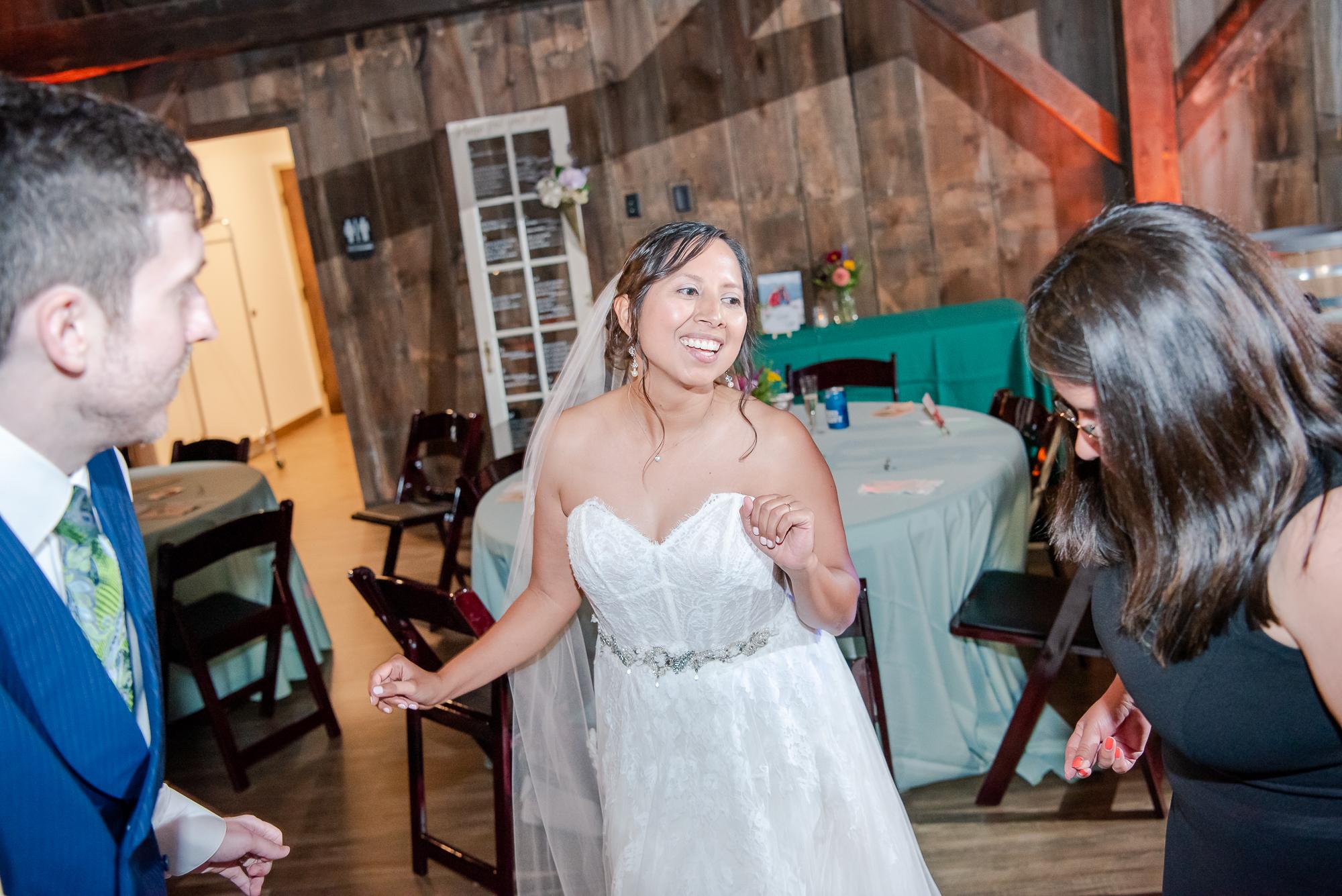 Maria+Adam_Summer Barn Wedding_The Barn at The North Star Preserve_Oberlin_Ohio-217.jpg