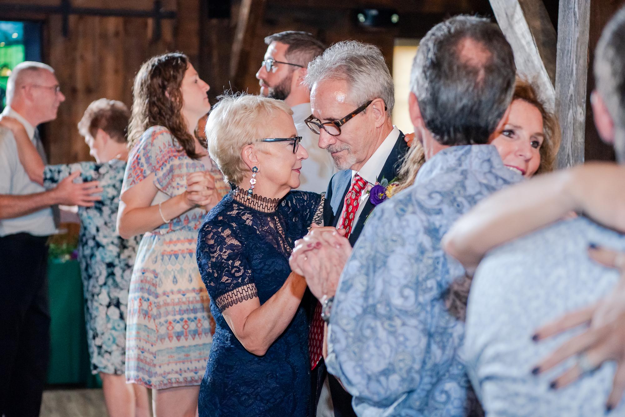 Maria+Adam_Summer Barn Wedding_The Barn at The North Star Preserve_Oberlin_Ohio-222.jpg