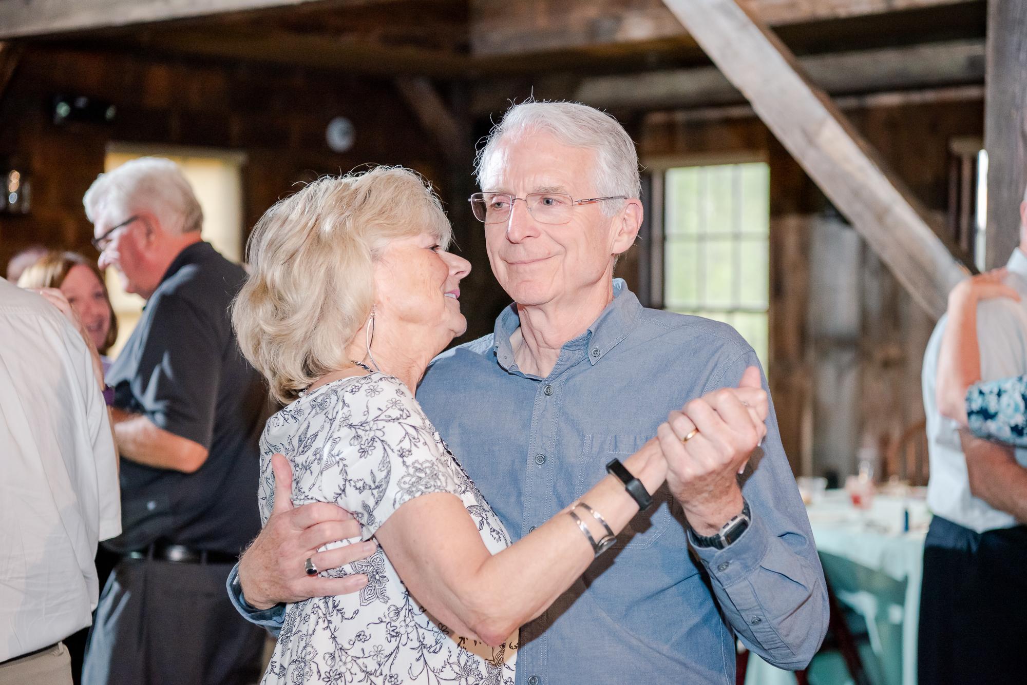 Maria+Adam_Summer Barn Wedding_The Barn at The North Star Preserve_Oberlin_Ohio-223.jpg