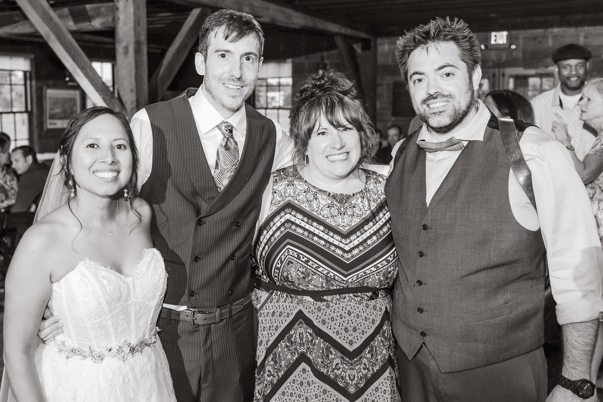 Maria+Adam_Summer Barn Wedding_The Barn at The North Star Preserve_Oberlin_Ohio-228.jpg