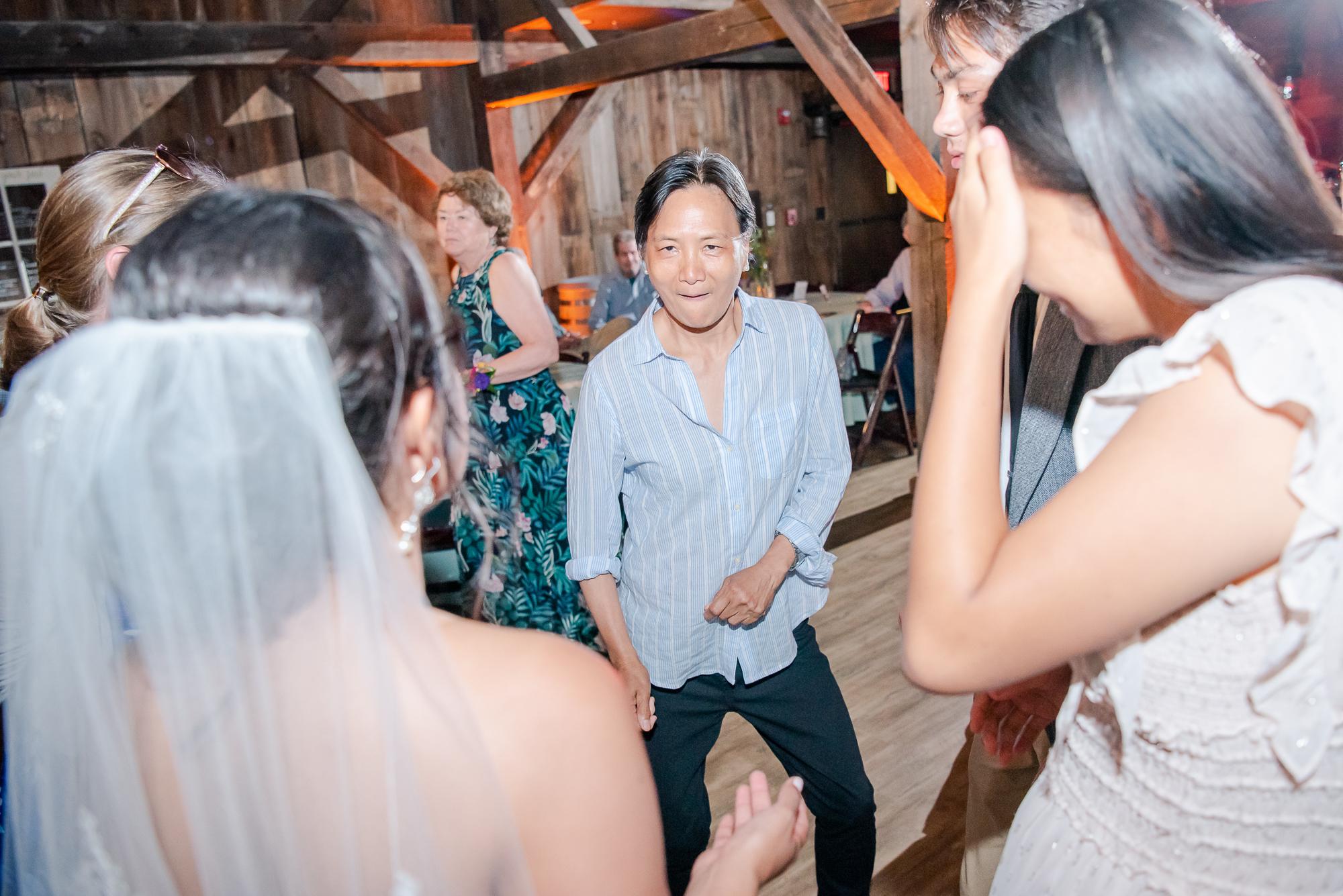 Maria+Adam_Summer Barn Wedding_The Barn at The North Star Preserve_Oberlin_Ohio-227.jpg