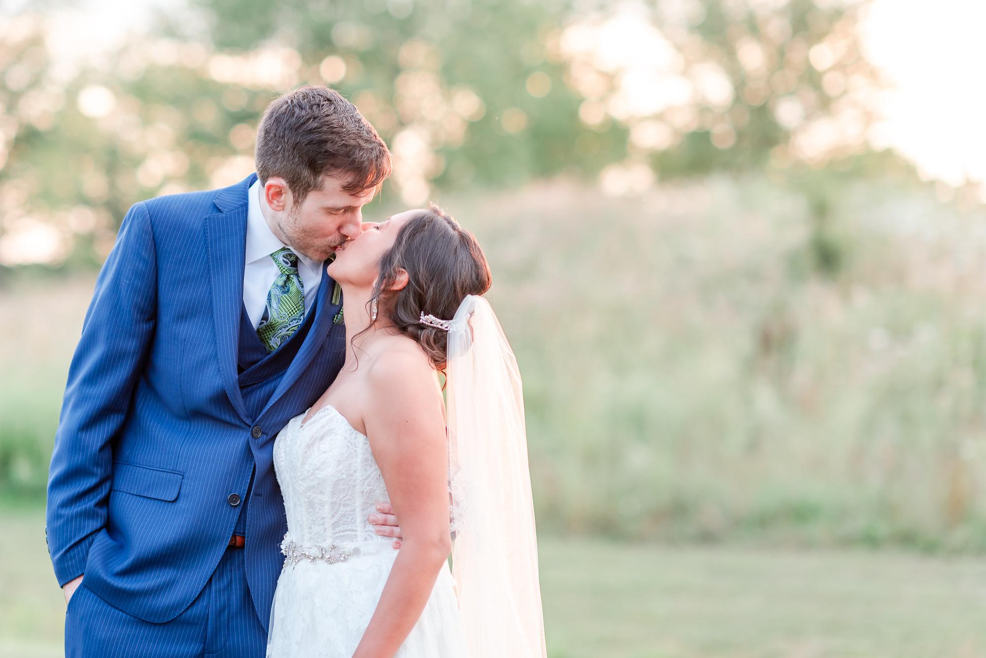Maria+Adam_Summer Barn Wedding_The Barn and The North Star Preserve_Oberlin_Ohio-151.jpg