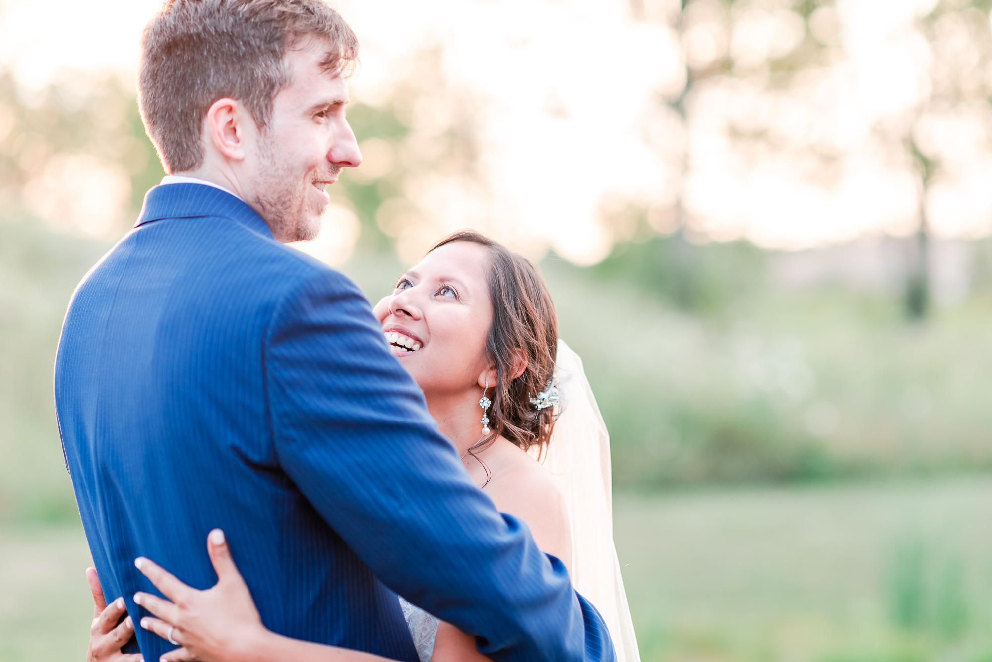 Maria+Adam_Summer Barn Wedding_The Barn and The North Star Preserve_Oberlin_Ohio-154.jpg