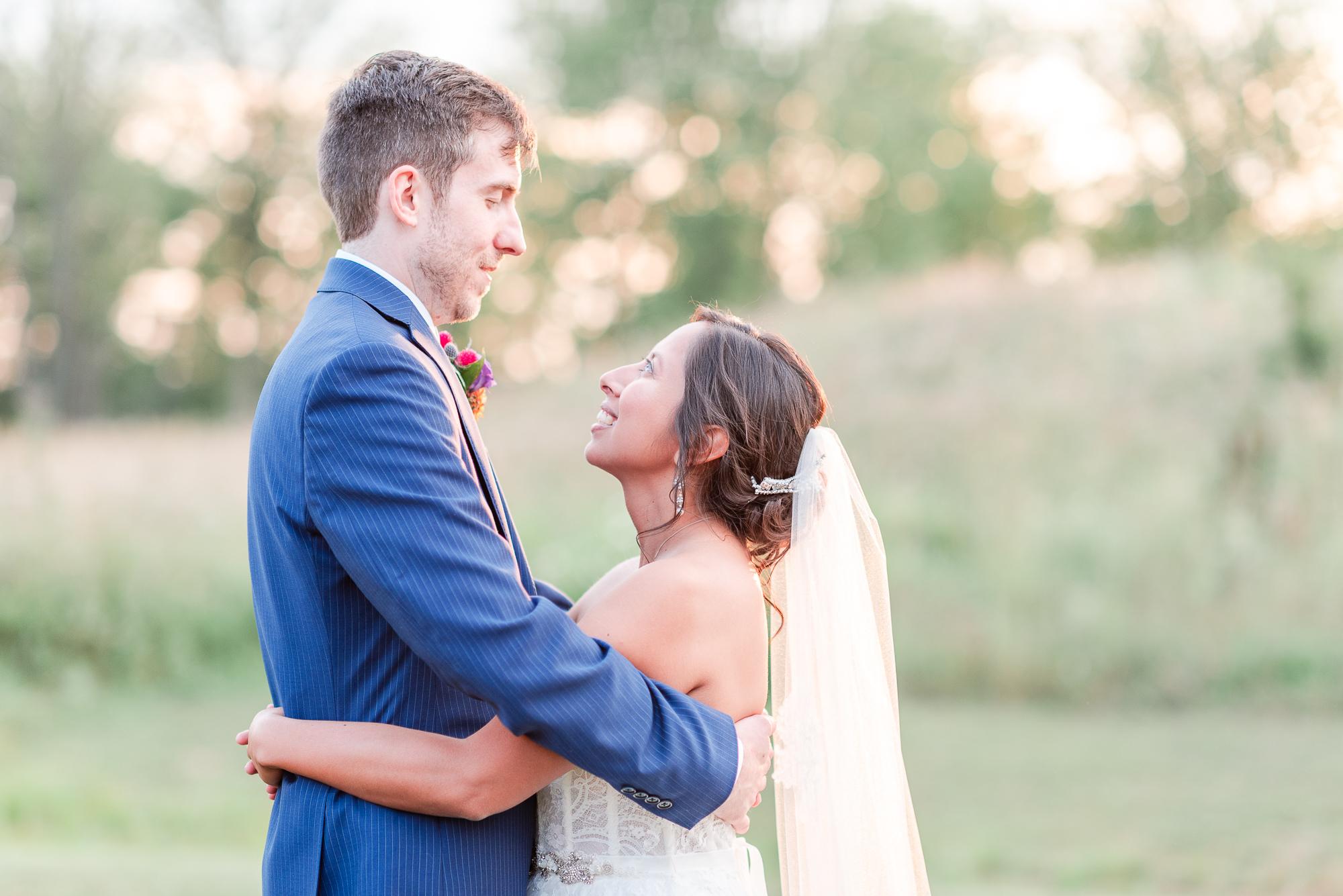 Maria+Adam_Summer Barn Wedding_The Barn and The North Star Preserve_Oberlin_Ohio-153.jpg