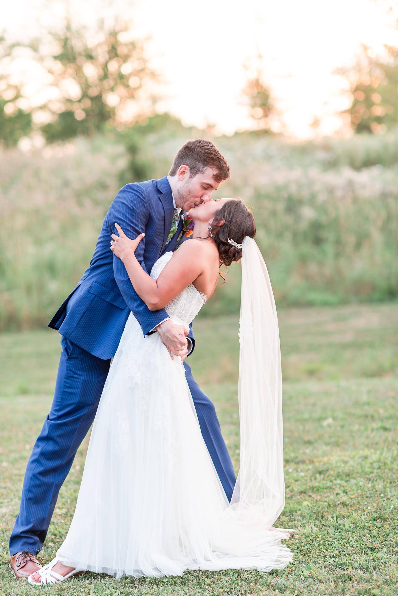 Maria+Adam_Summer Barn Wedding_The Barn and The North Star Preserve_Oberlin_Ohio-155.jpg