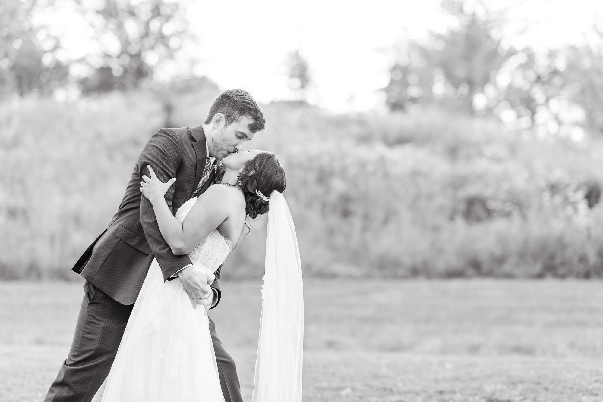 Maria+Adam_Summer Barn Wedding_The Barn and The North Star Preserve_Oberlin_Ohio-158.jpg