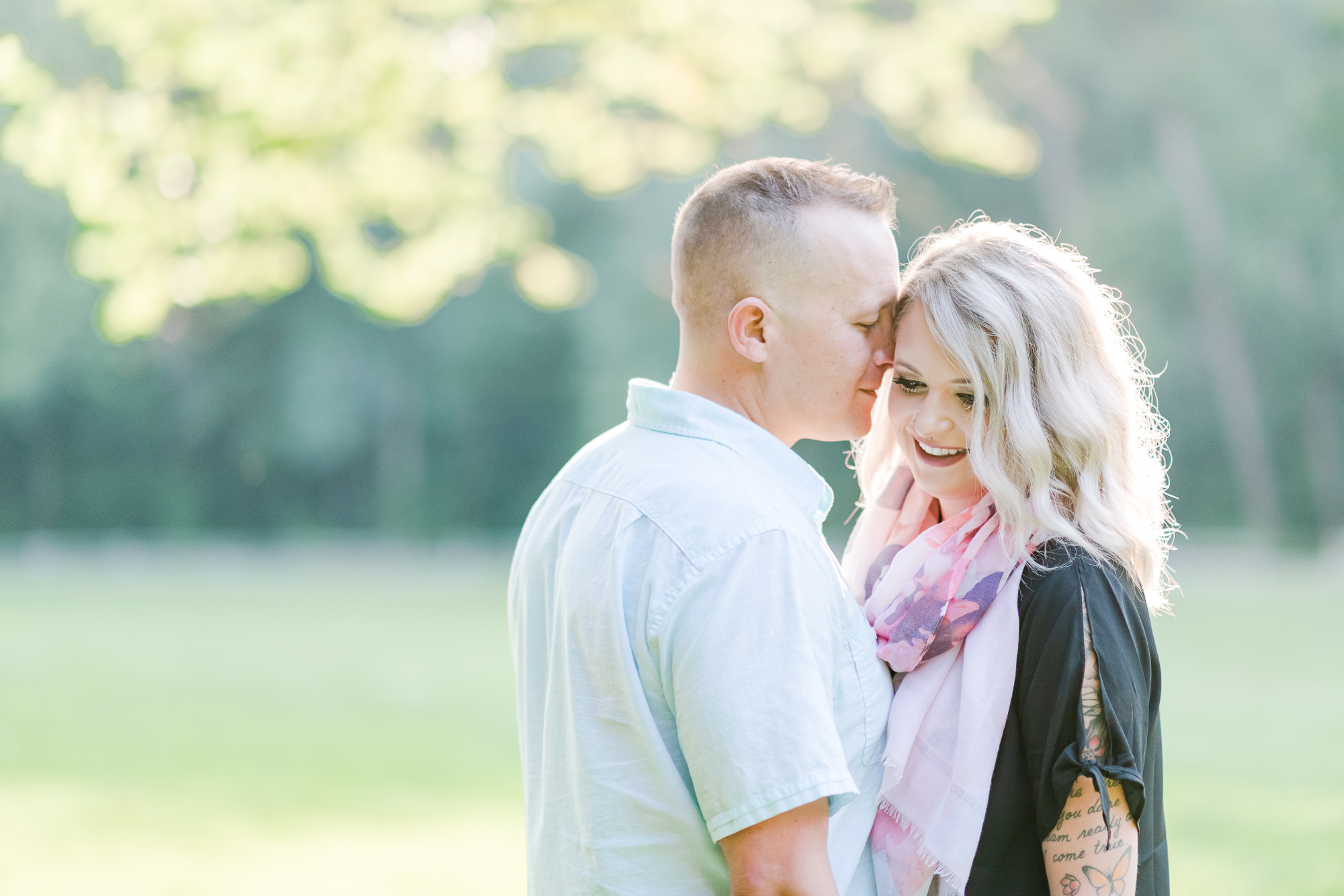 Kristina+Matt_Engagement Session_Mill Creek Park_Youngstown_Ohio-5.jpg