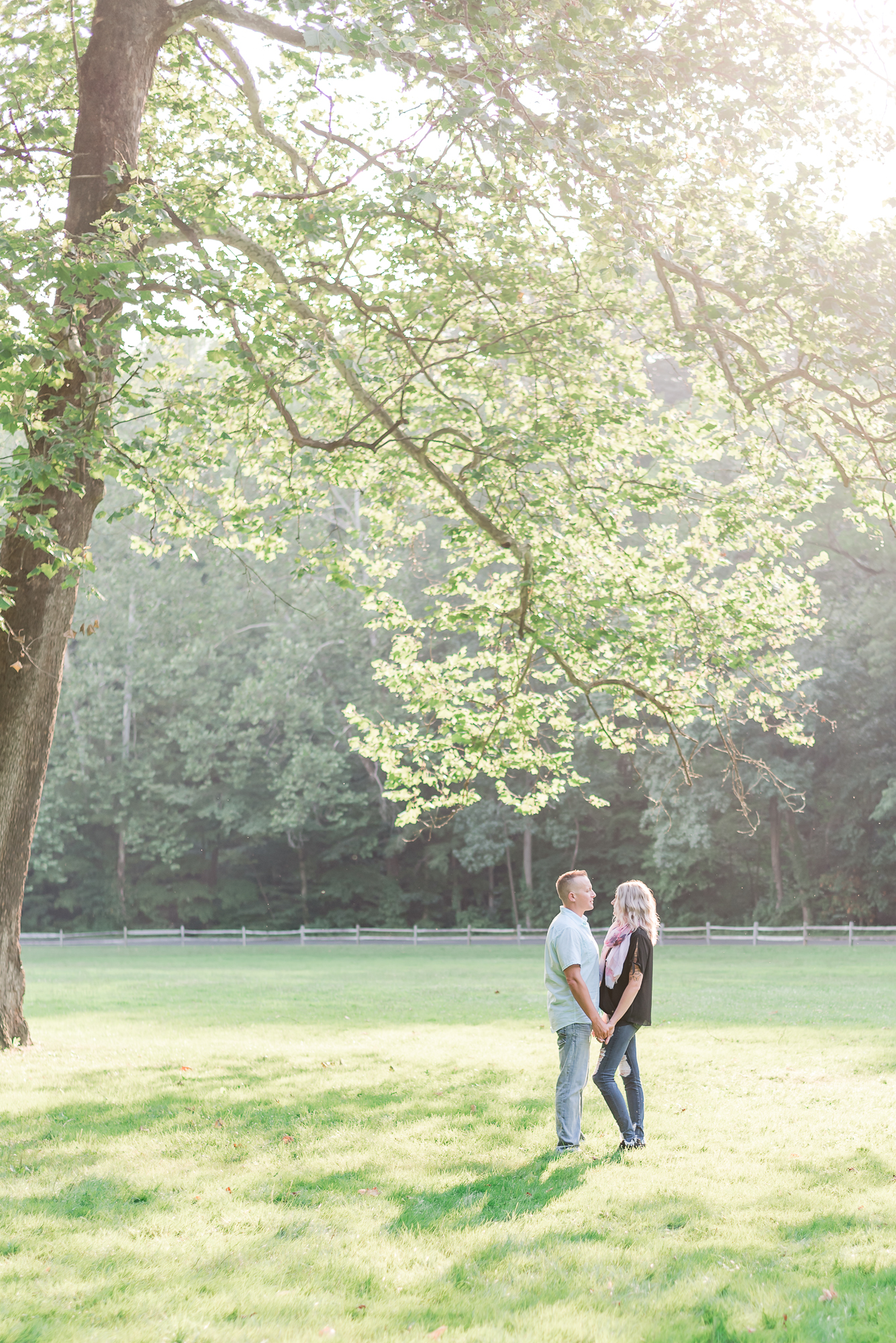 Kristina+Matt_Engagement Session_Mill Creek Park_Youngstown_Ohio-3.jpg