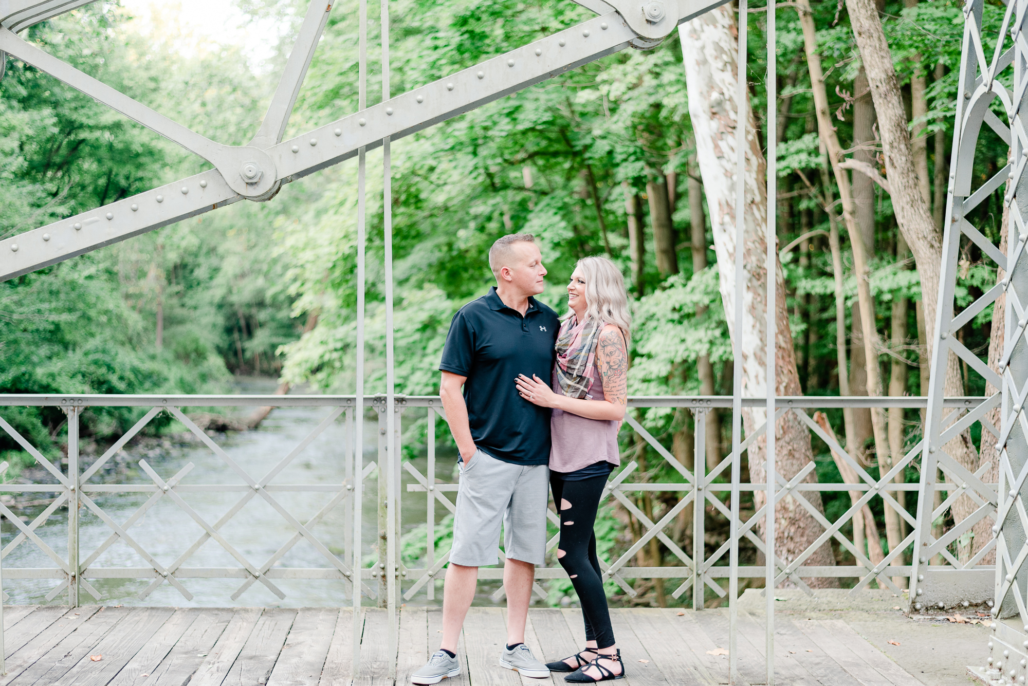 Kristina+Matt_Engagement Session_Mill Creek Park_Youngstown_Ohio-9.jpg