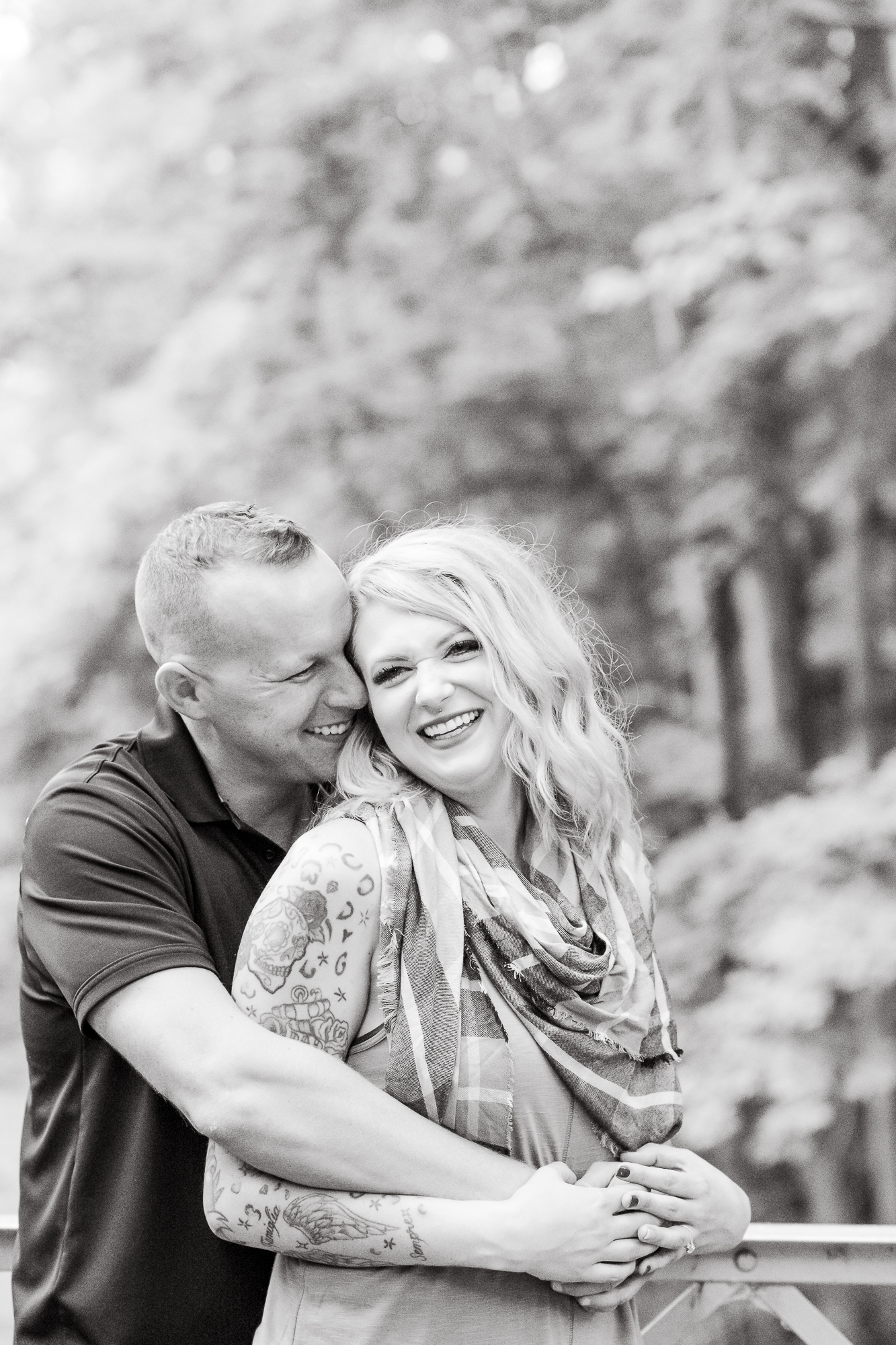 Kristina+Matt_Engagement Session_Mill Creek Park_Youngstown_Ohio-14.jpg