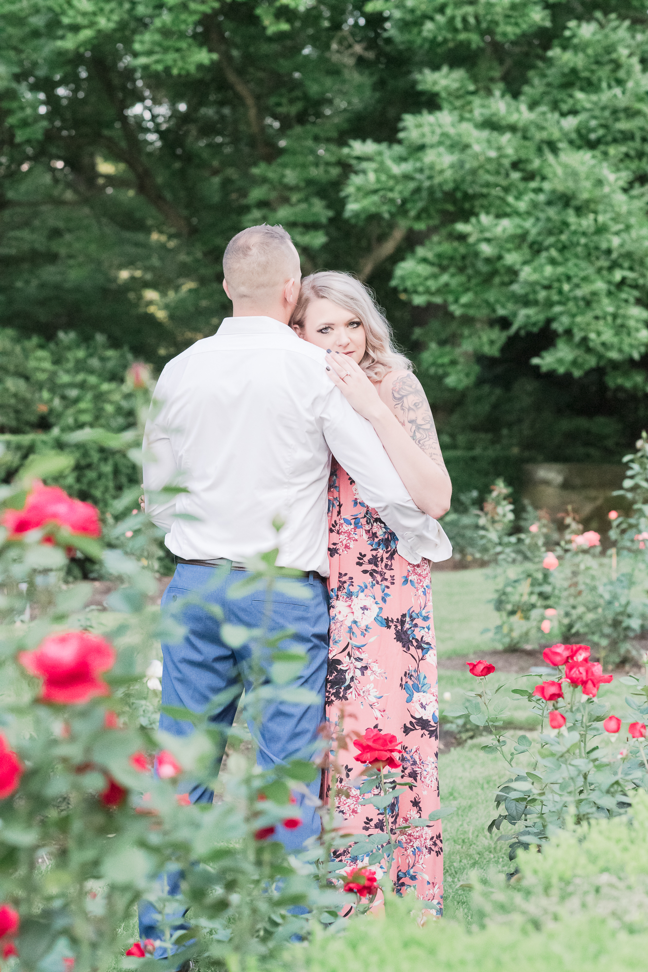 Kristina+Matt_Engagement Session_Mill Creek Park_Youngstown_Ohio-22.jpg