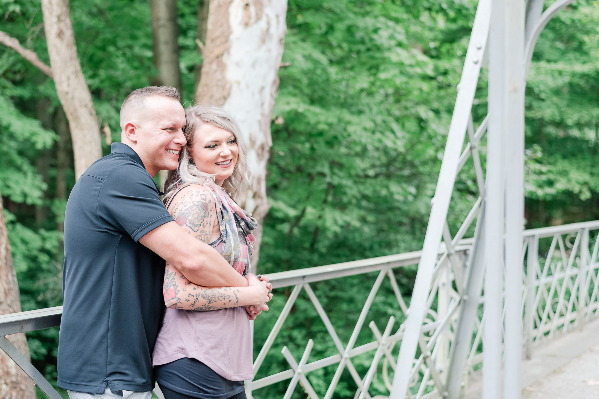 Kristina+Matt_Engagement Session_Mill Creek Park_Youngstown_Ohio-16.jpg