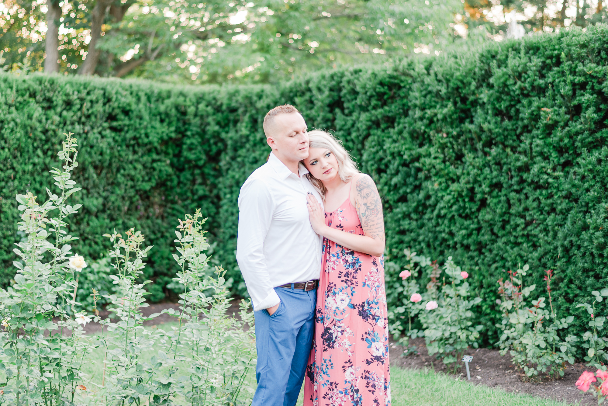 Kristina+Matt_Engagement Session_Mill Creek Park_Youngstown_Ohio-20.jpg