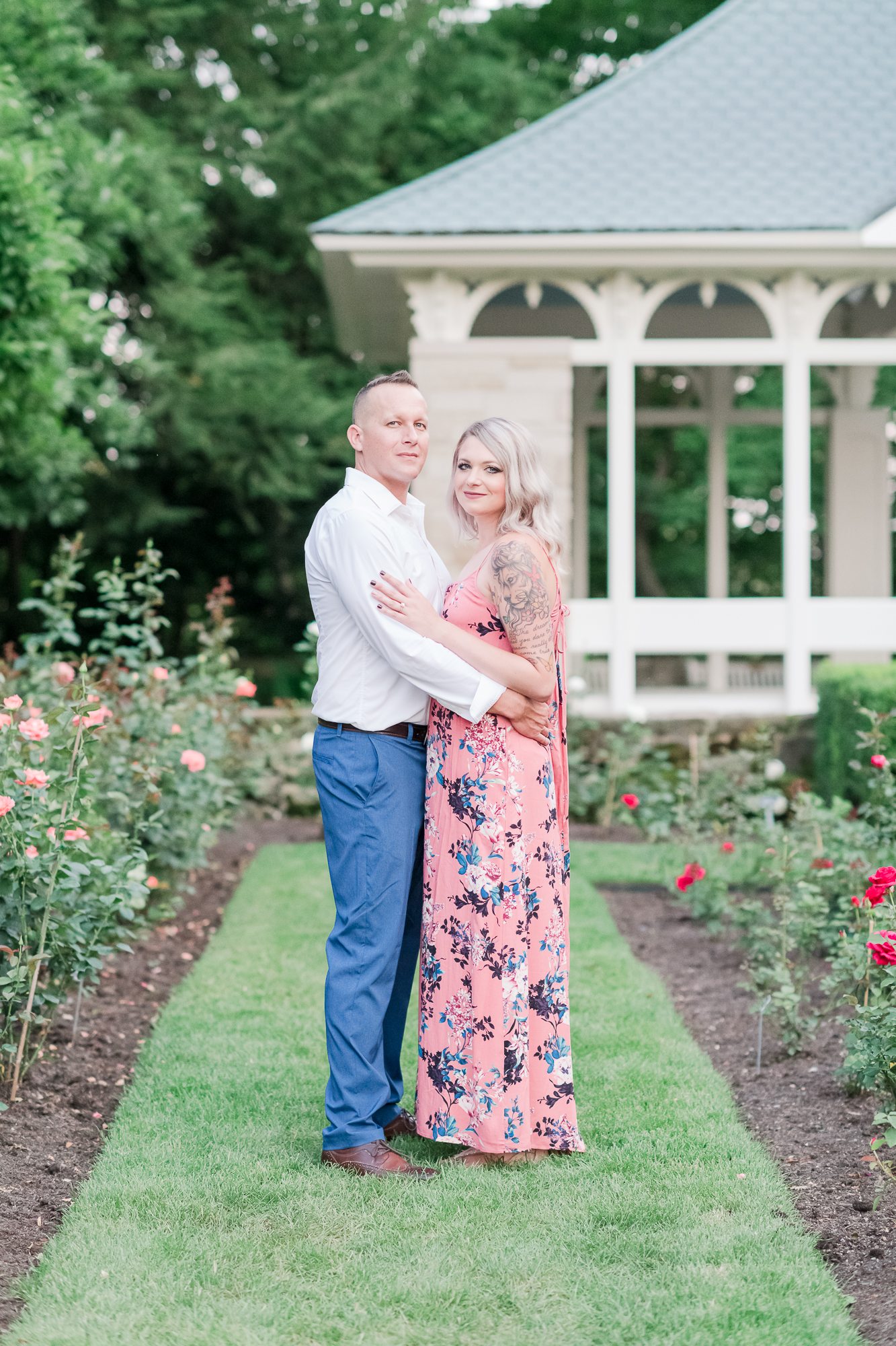 Kristina+Matt_Engagement Session_Mill Creek Park_Youngstown_Ohio-23.jpg