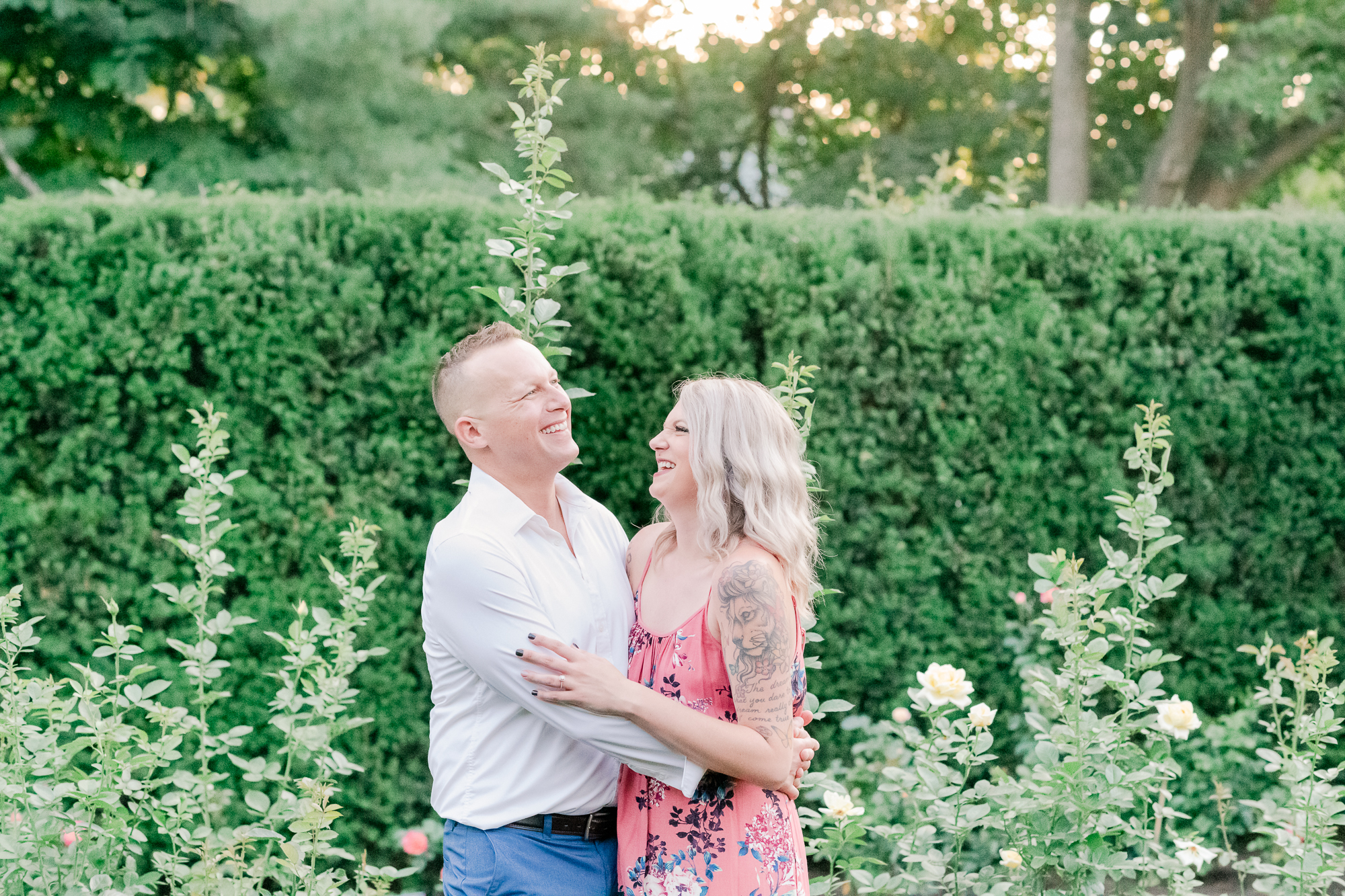 Kristina+Matt_Engagement Session_Mill Creek Park_Youngstown_Ohio-21.jpg