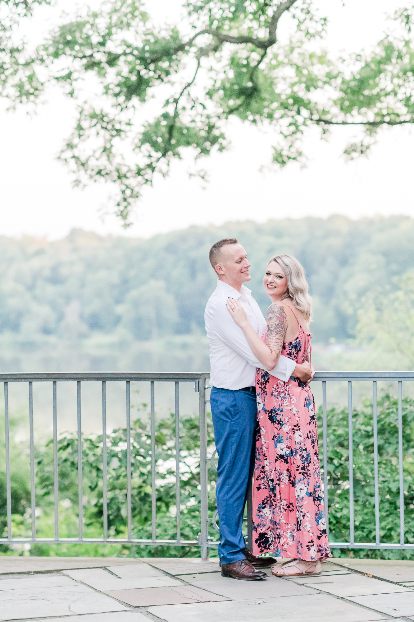 Kristina+Matt_Engagement Session_Mill Creek Park_Youngstown_Ohio-26.jpg