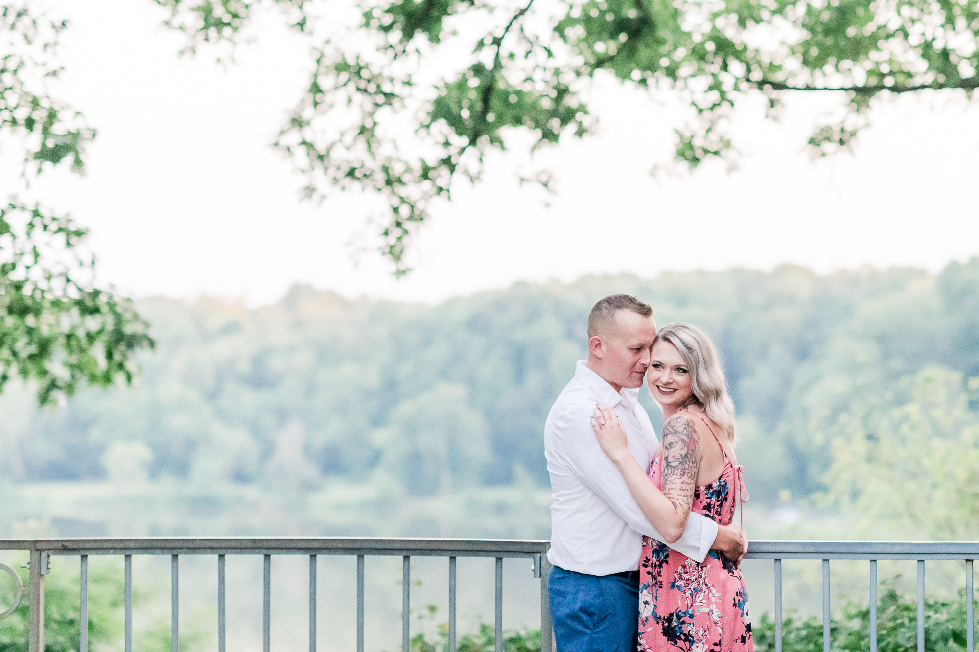 Kristina+Matt_Engagement Session_Mill Creek Park_Youngstown_Ohio-27.jpg