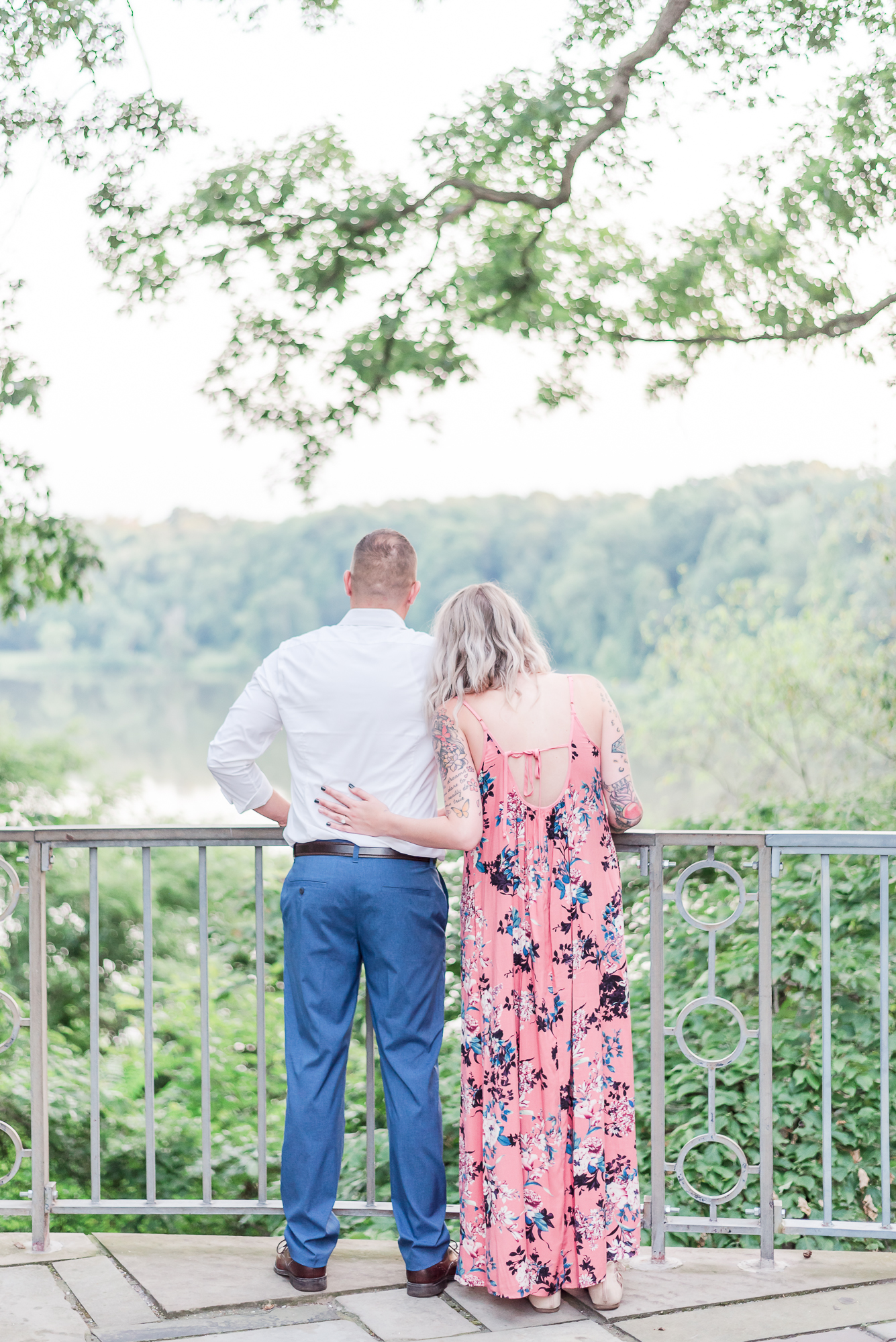 Kristina+Matt_Engagement Session_Mill Creek Park_Youngstown_Ohio-30.jpg