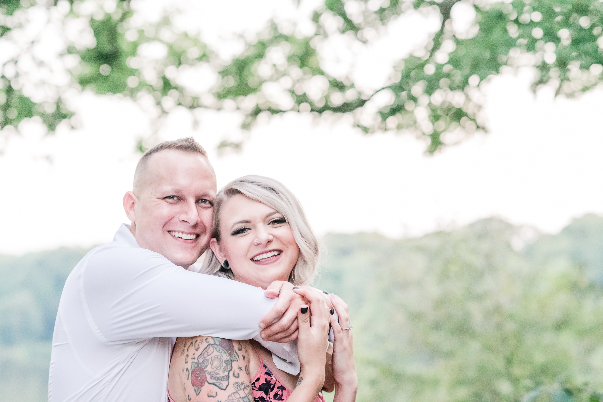 Kristina+Matt_Engagement Session_Mill Creek Park_Youngstown_Ohio-32.jpg