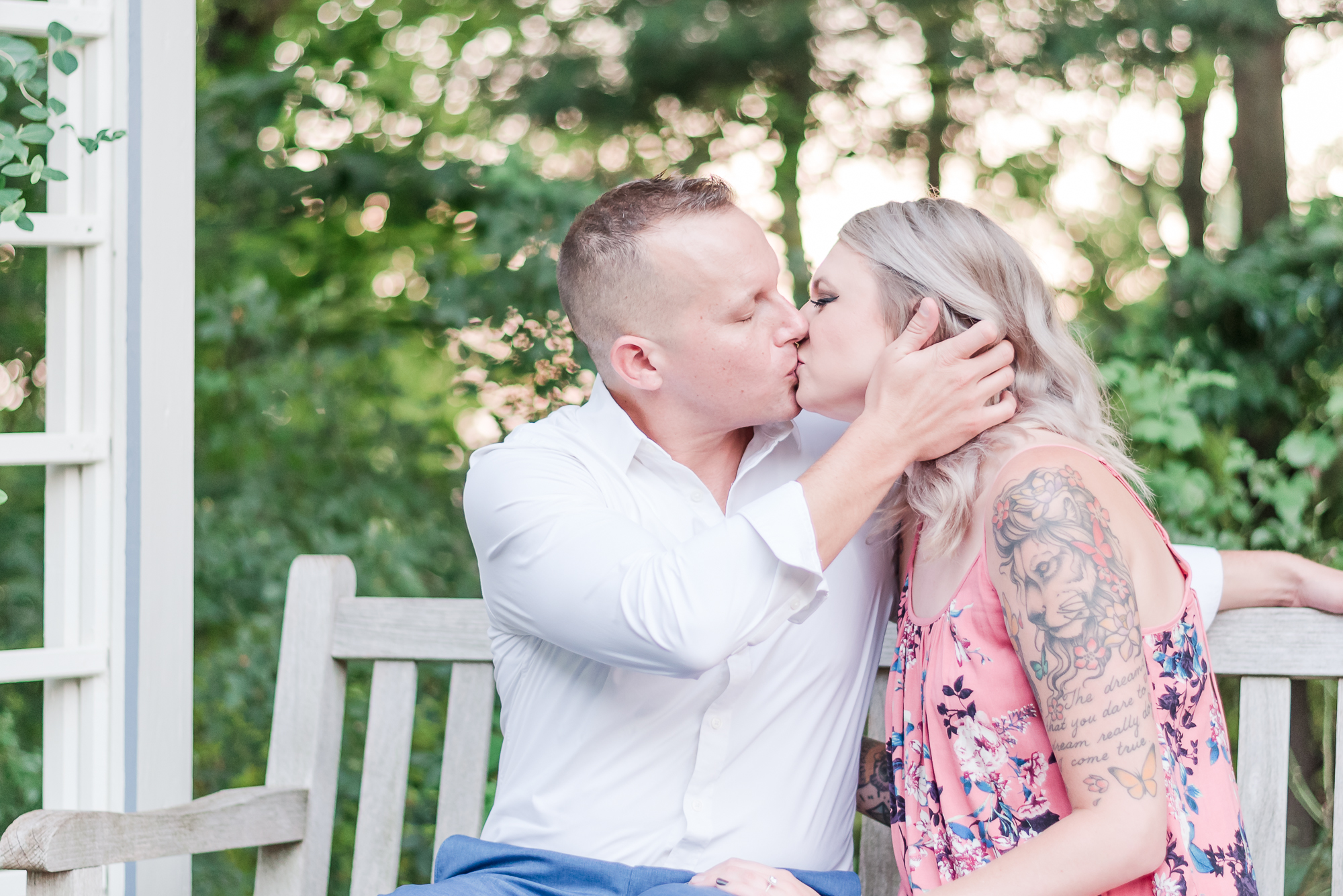Kristina+Matt_Engagement Session_Mill Creek Park_Youngstown_Ohio-35.jpg